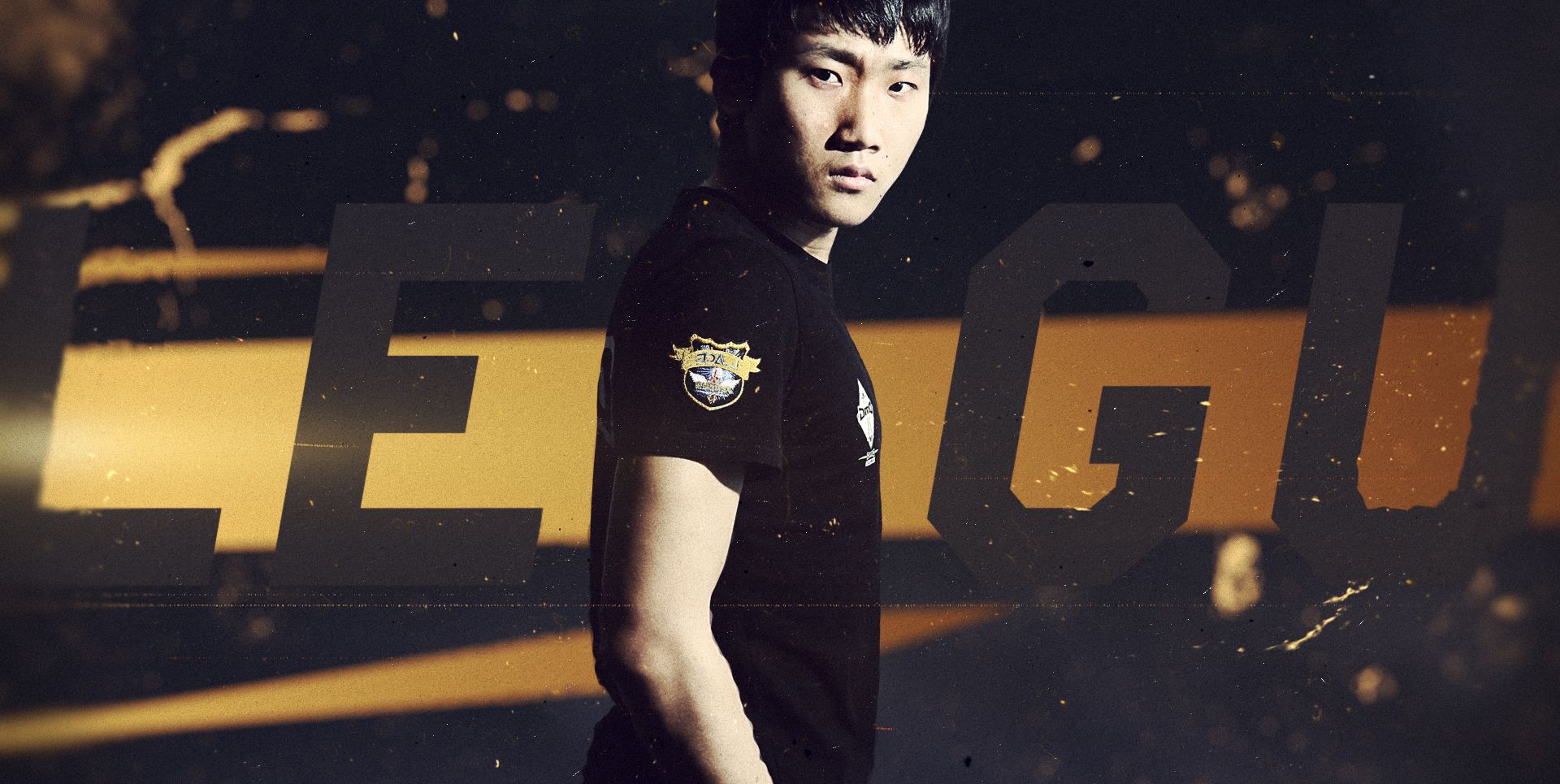 Hero 03_00010.jpg