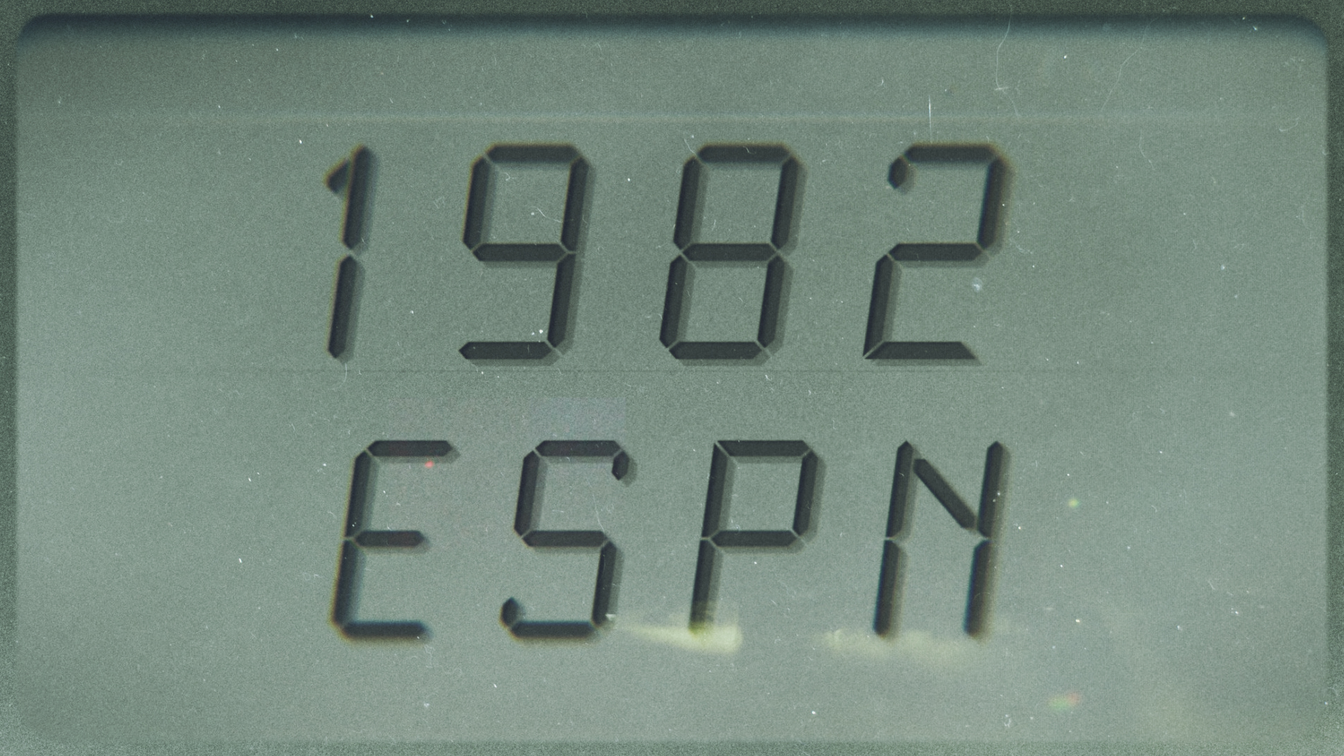 '1982_00000.jpg