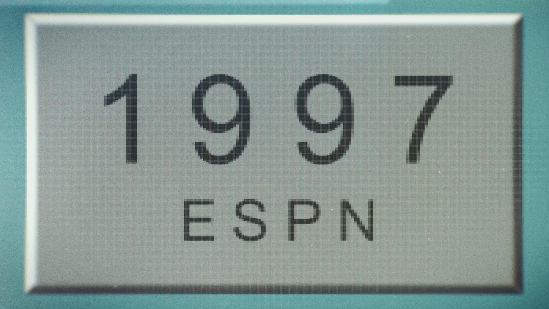 '1997 ESPN_00000.jpg