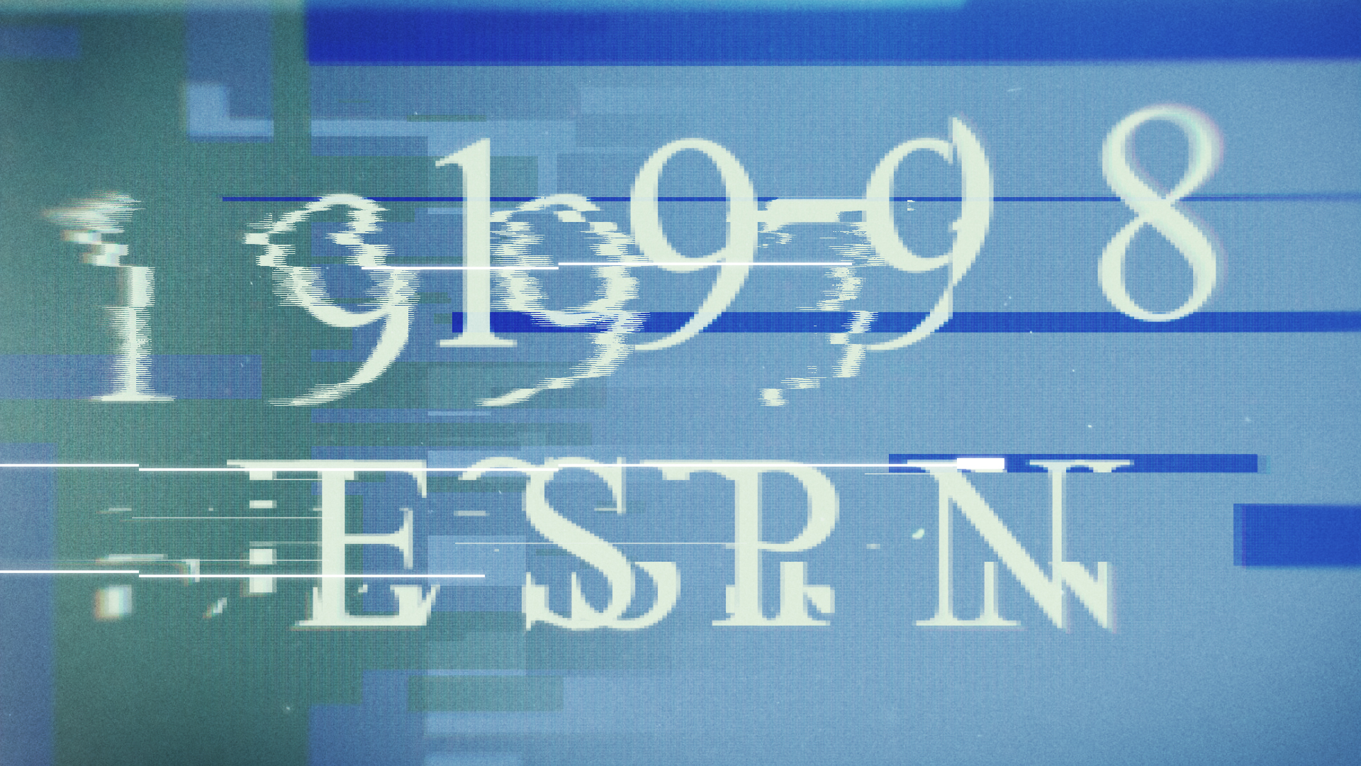 '1997-98 ESPN_TRANS_00000.jpg