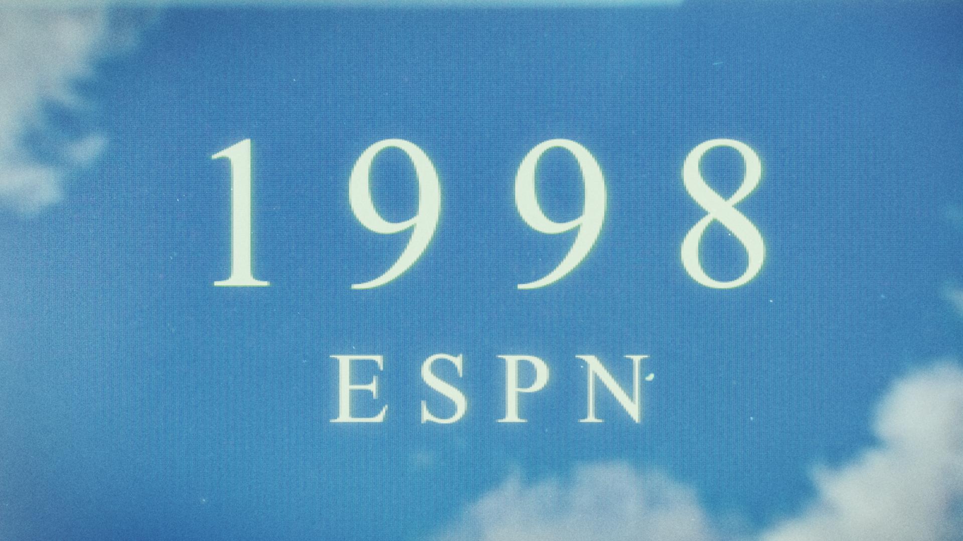 '1998 ESPN_00000.jpg
