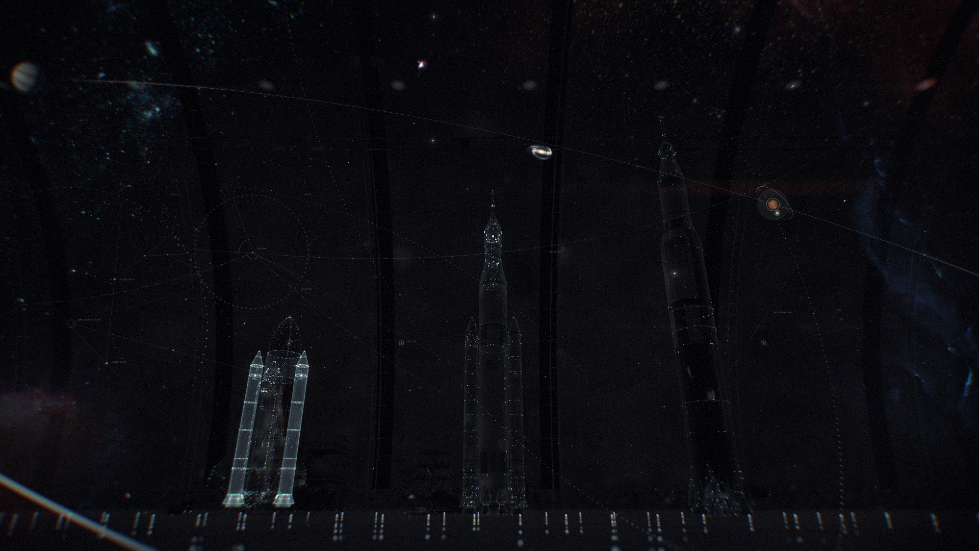 03_Planetarium_Wireframes.jpg