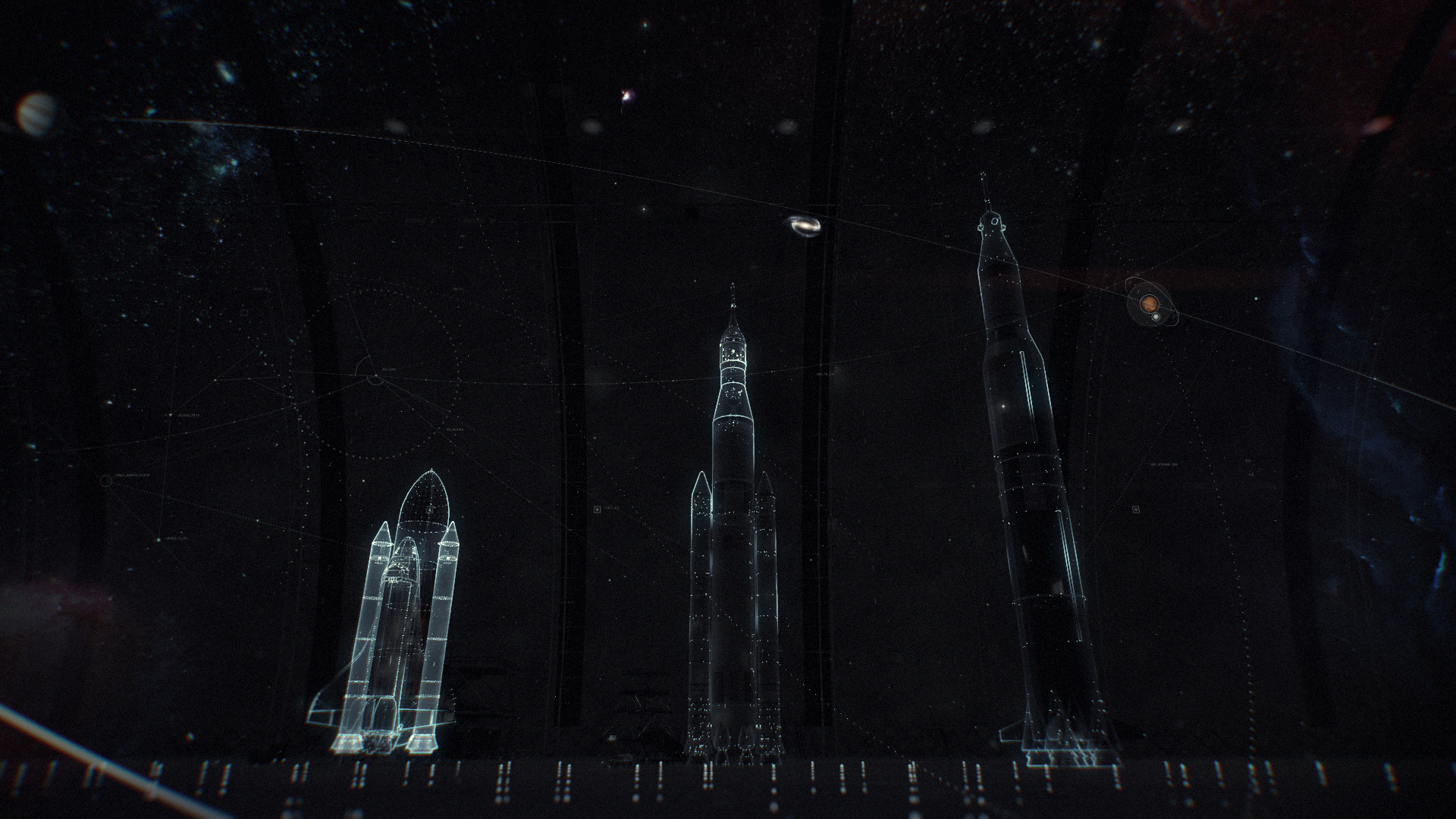 Hangar_3Ships_Planetarium_RENDERCOMP_00000.jpg