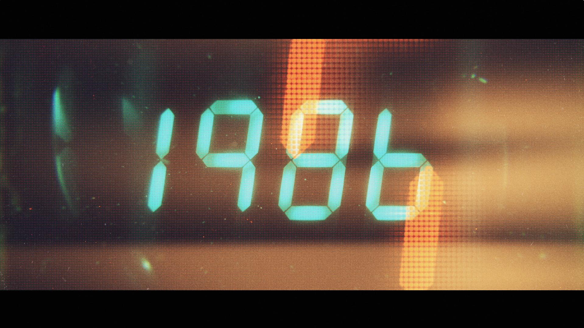 Screen Shot 2015-06-18 at 5.01.05 PM.png