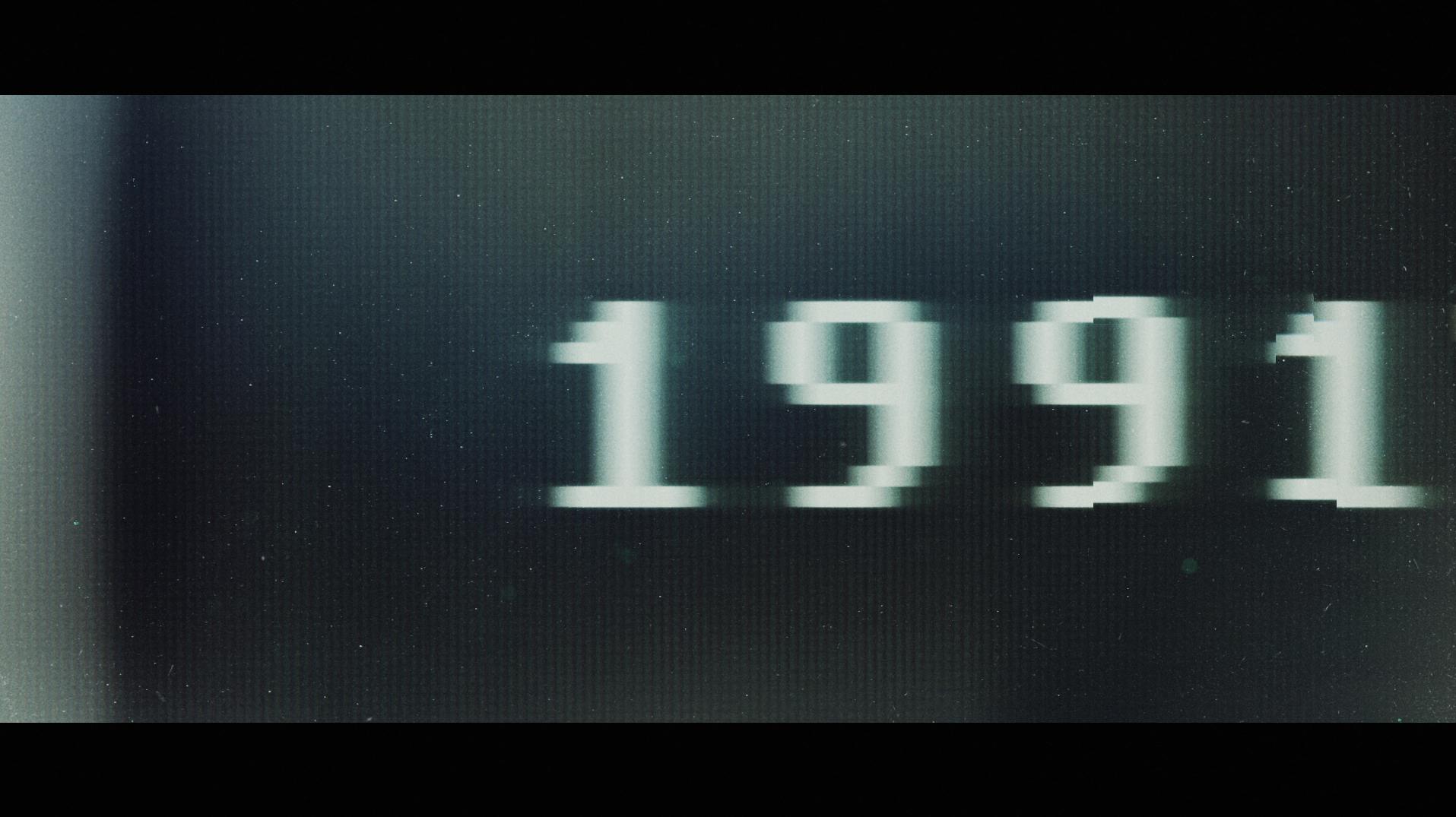 Screen Shot 2015-06-18 at 5.01.16 PM.png