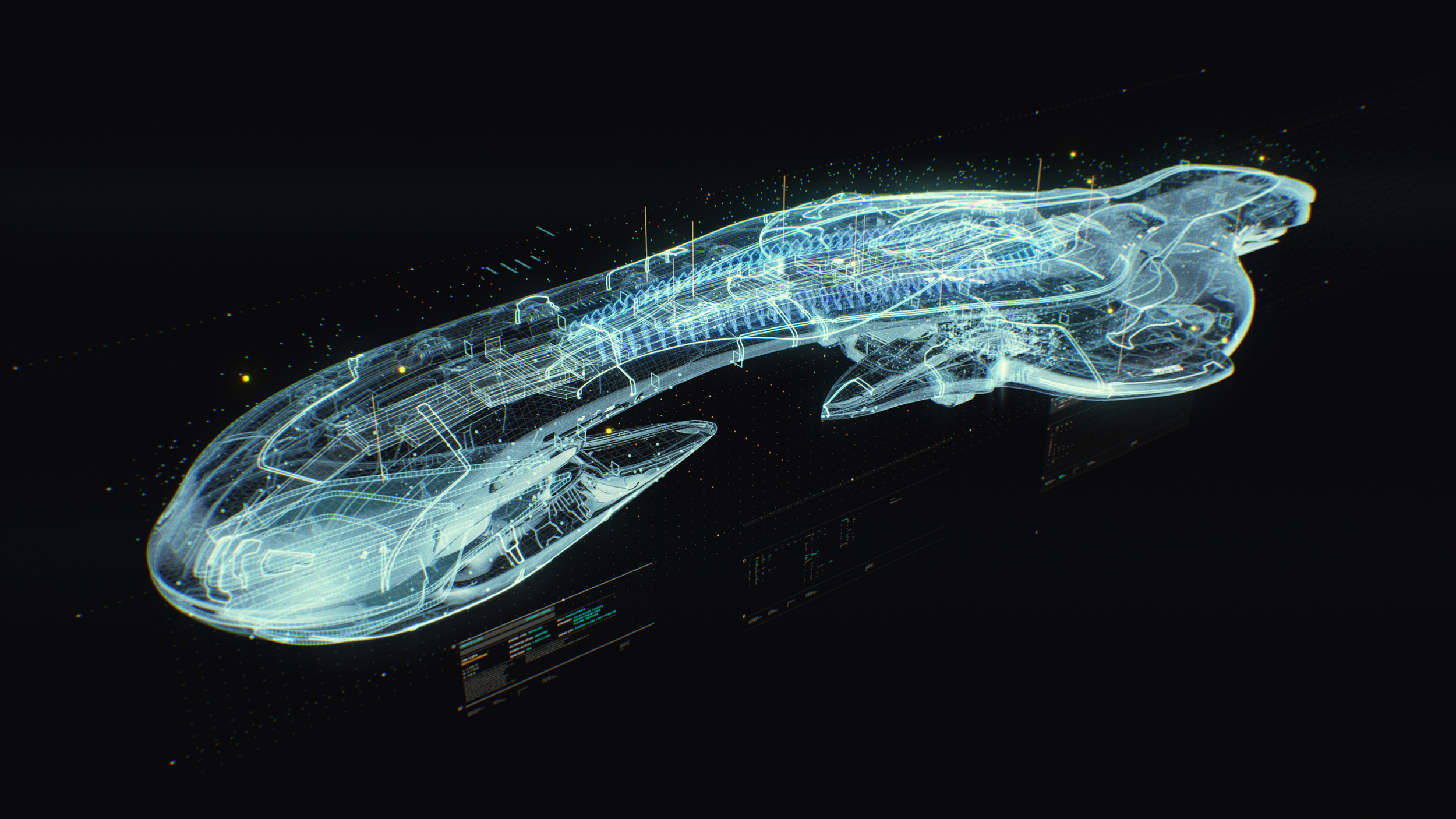 Carrier_02.png