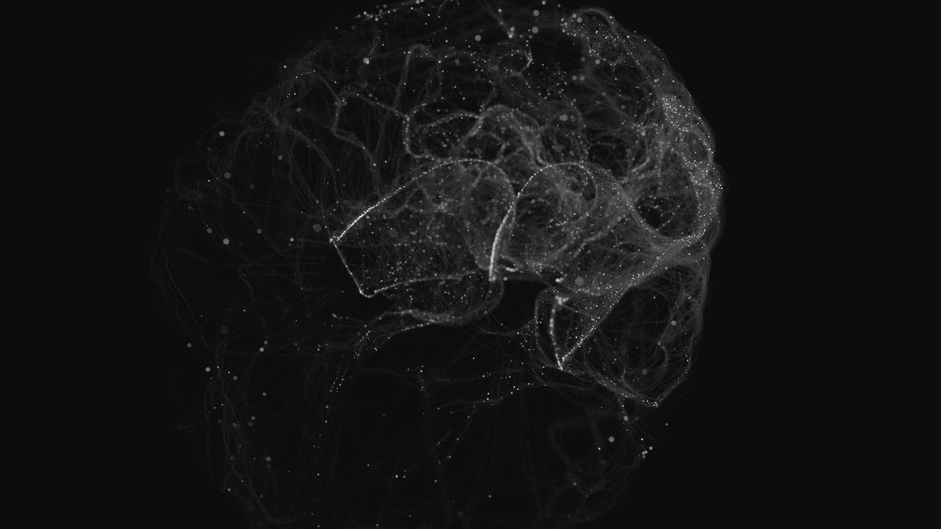 IDEO_Brain_09_0000.jpg
