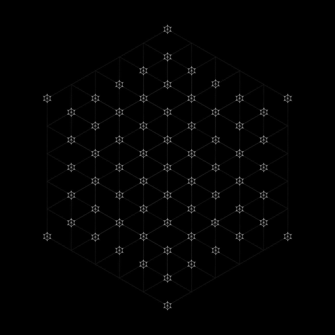 Hex Shape 01.jpg