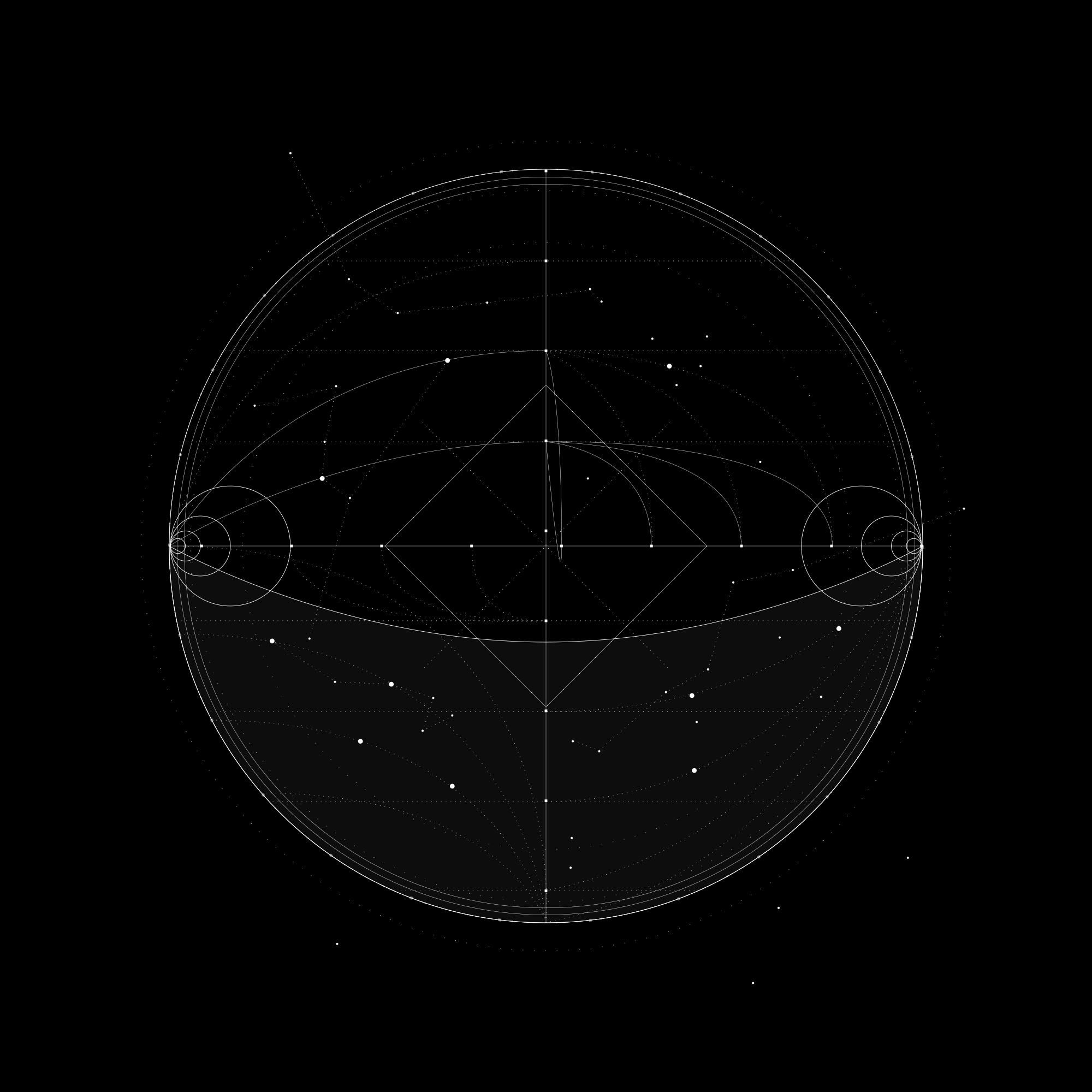 Linework 04.jpg
