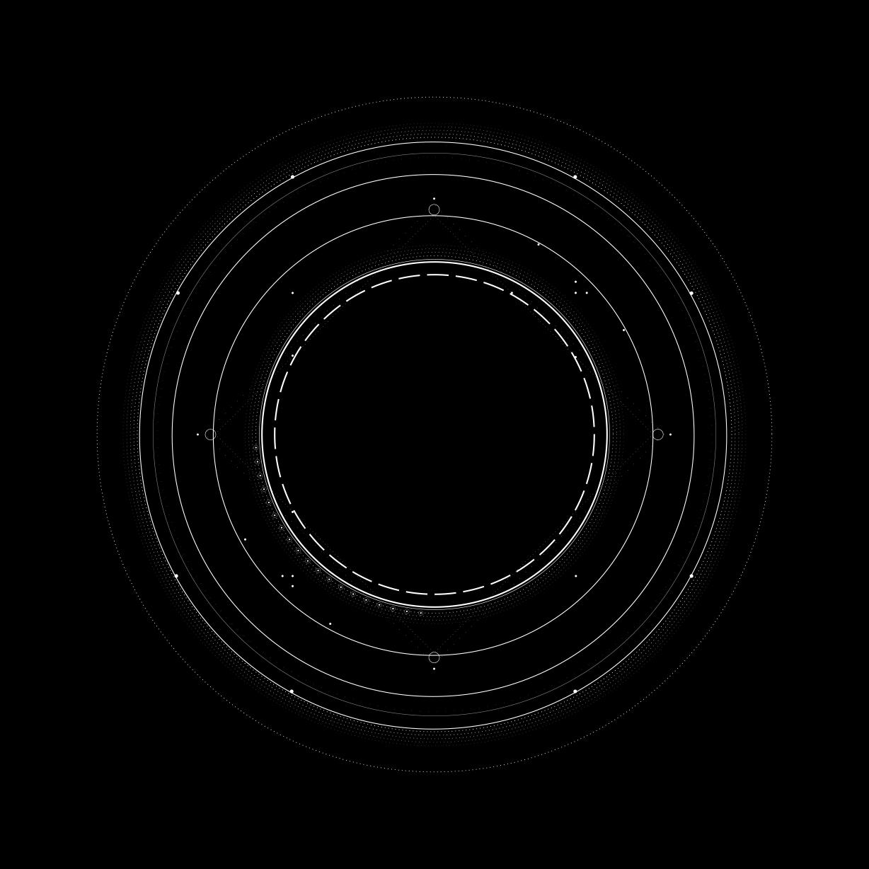 Mercury_Linework_01.jpg