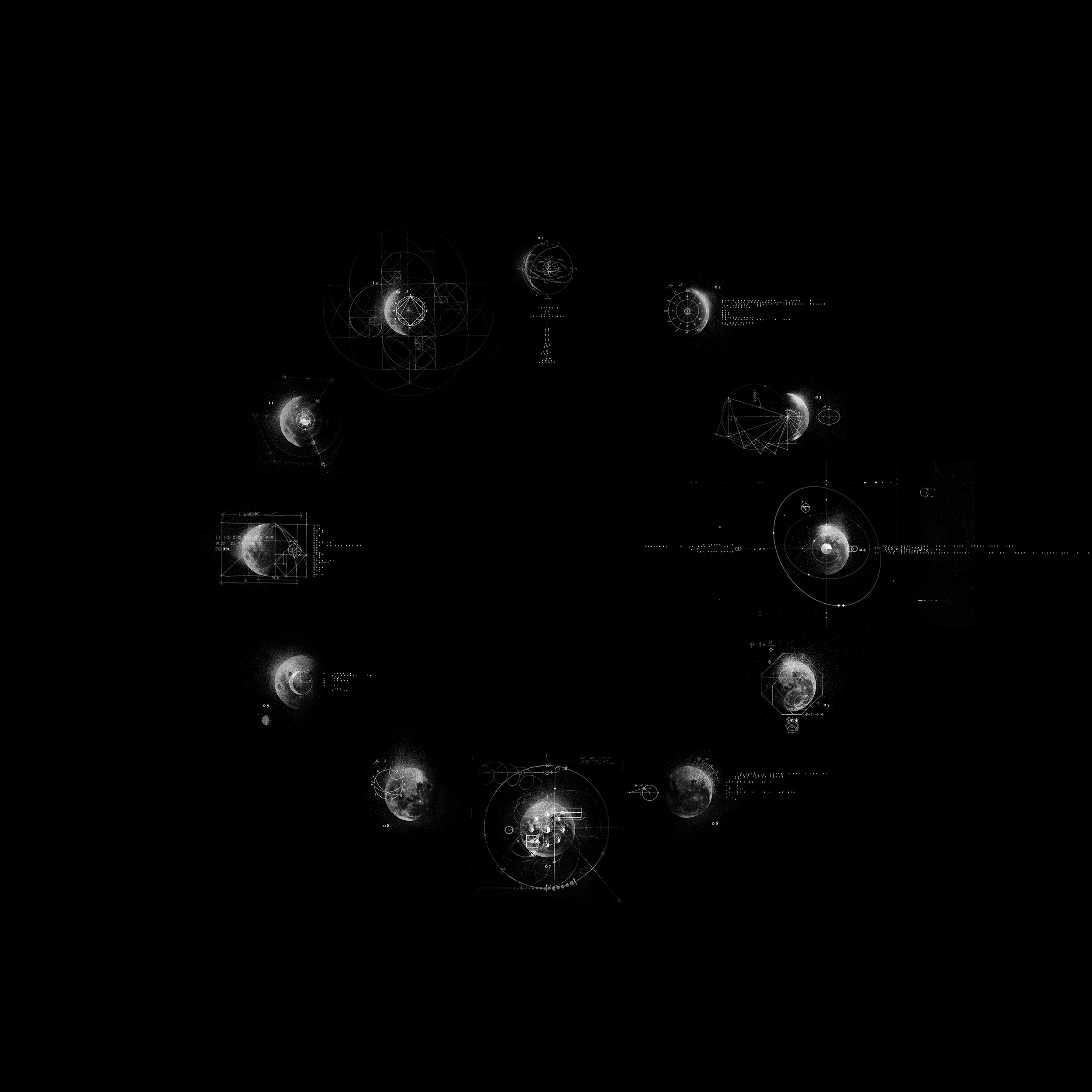 Moon Cycles 01.jpg