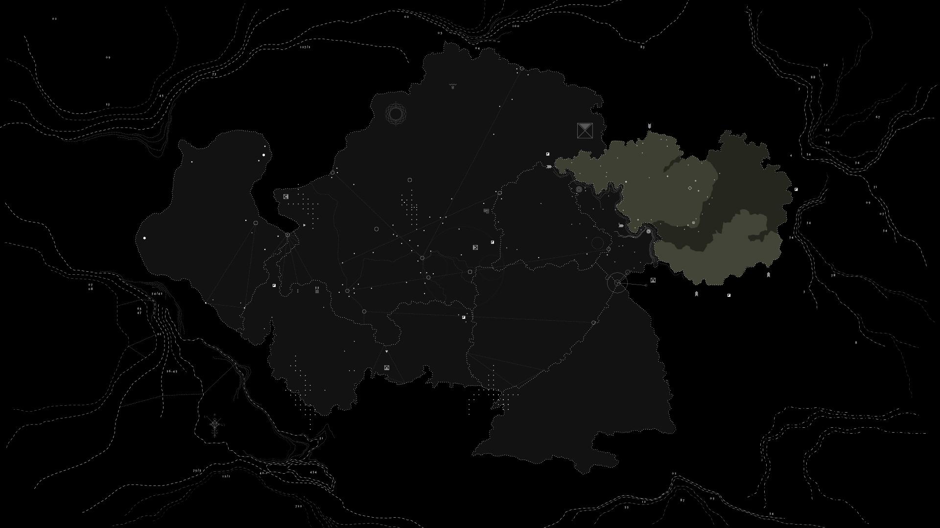 Cosmodrome_Plaguelands_Overlay_01.jpg