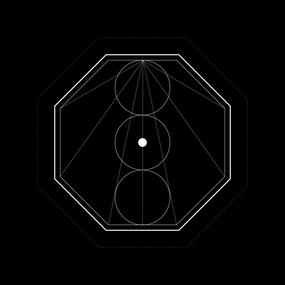 Emblem 02.jpg