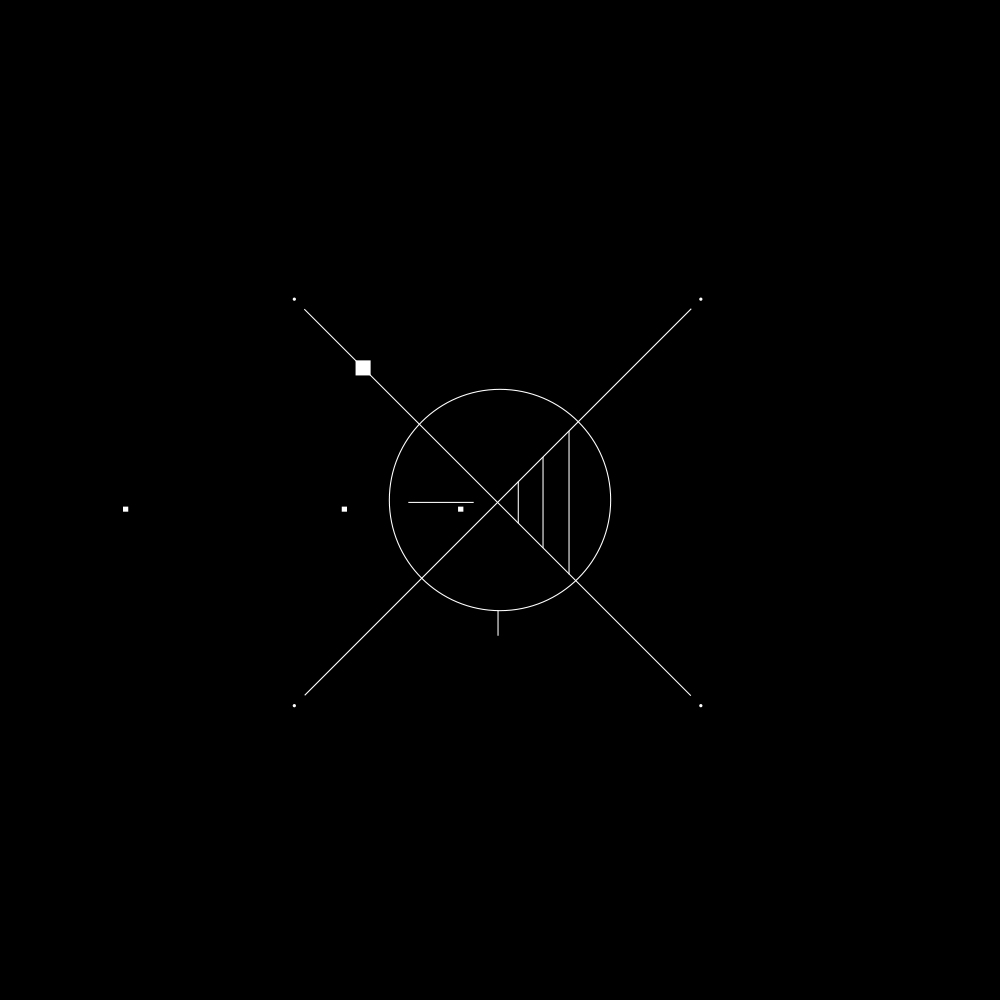 Emblem 04.jpg