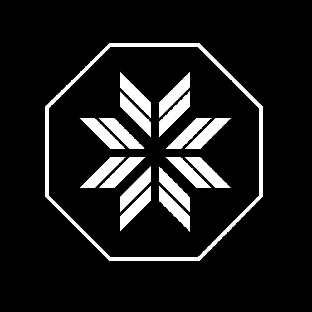 Emblem 06.jpg