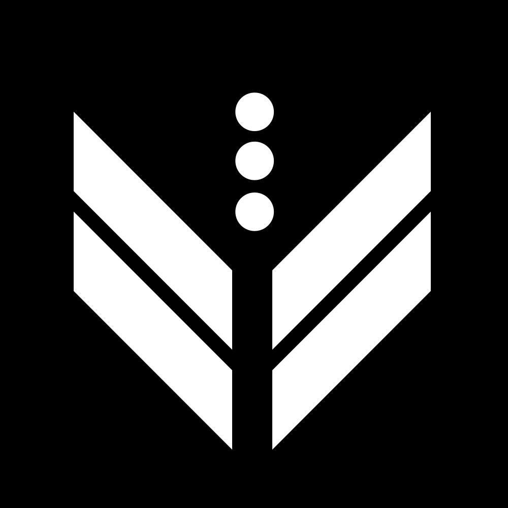 Emblem 09.jpg