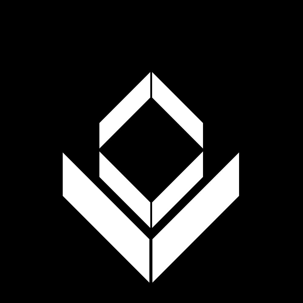 Emblem 13.jpg