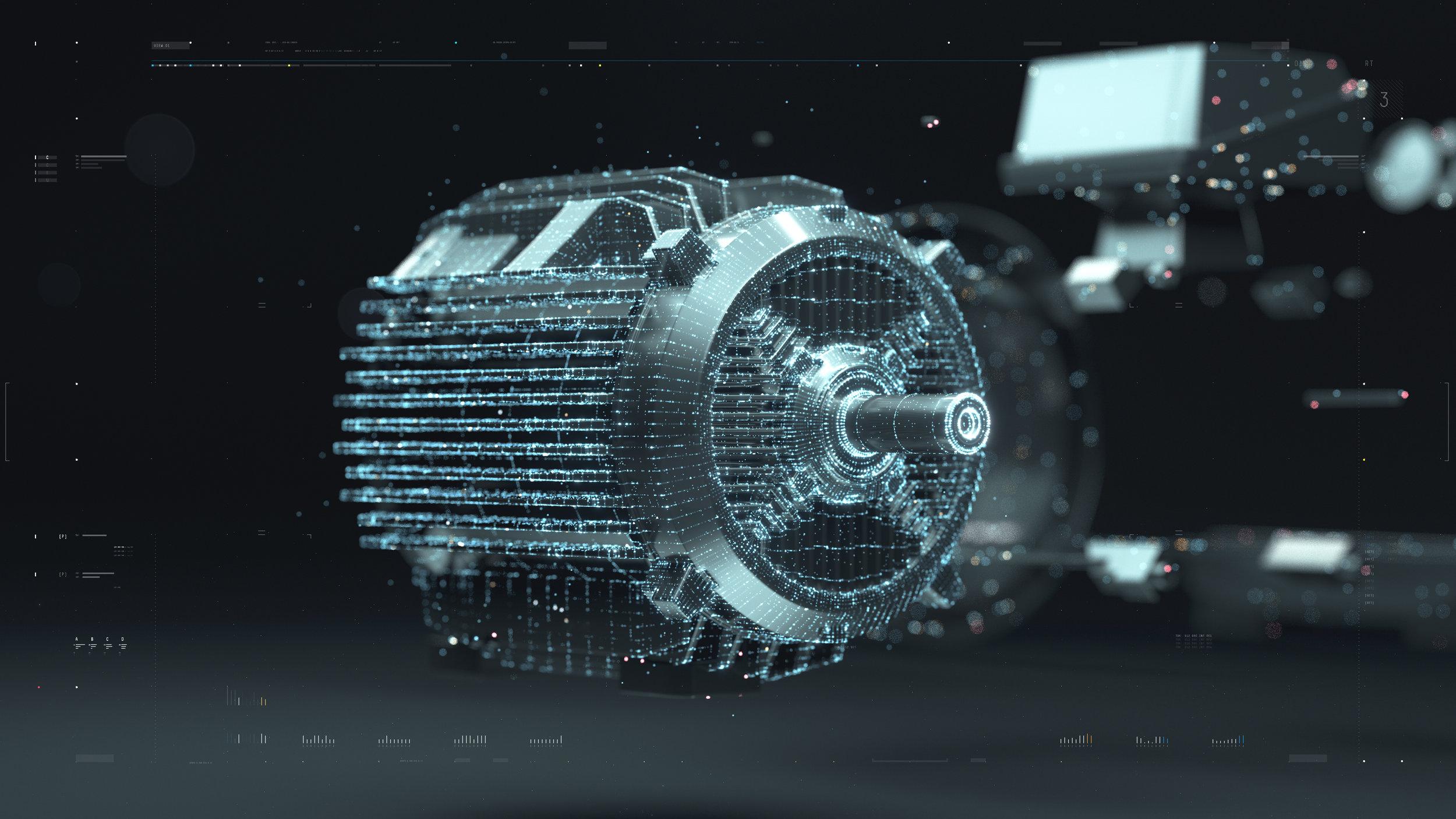 Electric Motor 14_0000.jpg