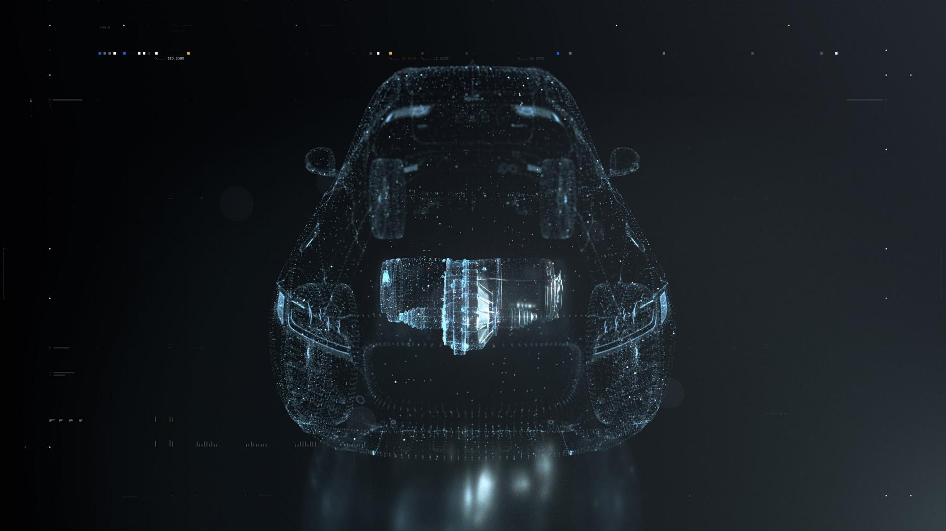 Car 01_0000.jpg