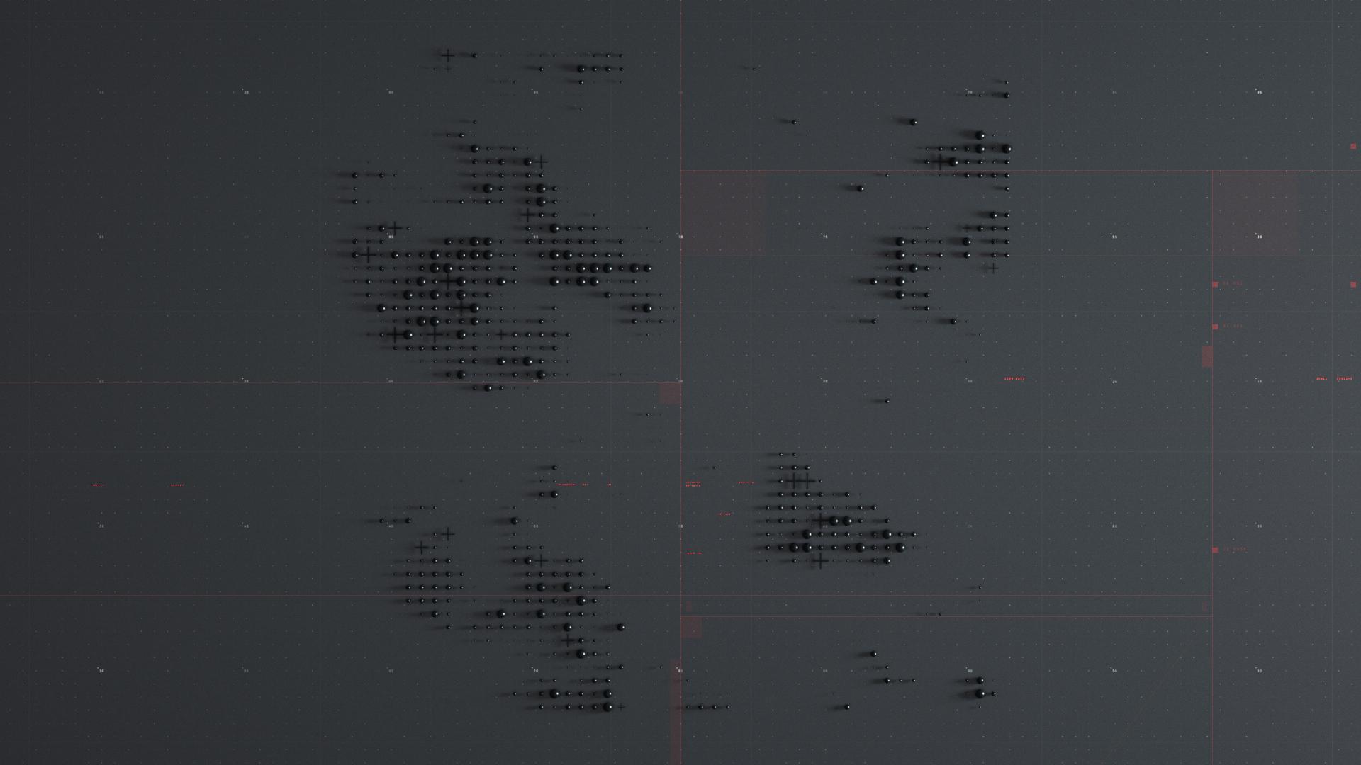 Grid 00_0001.jpg
