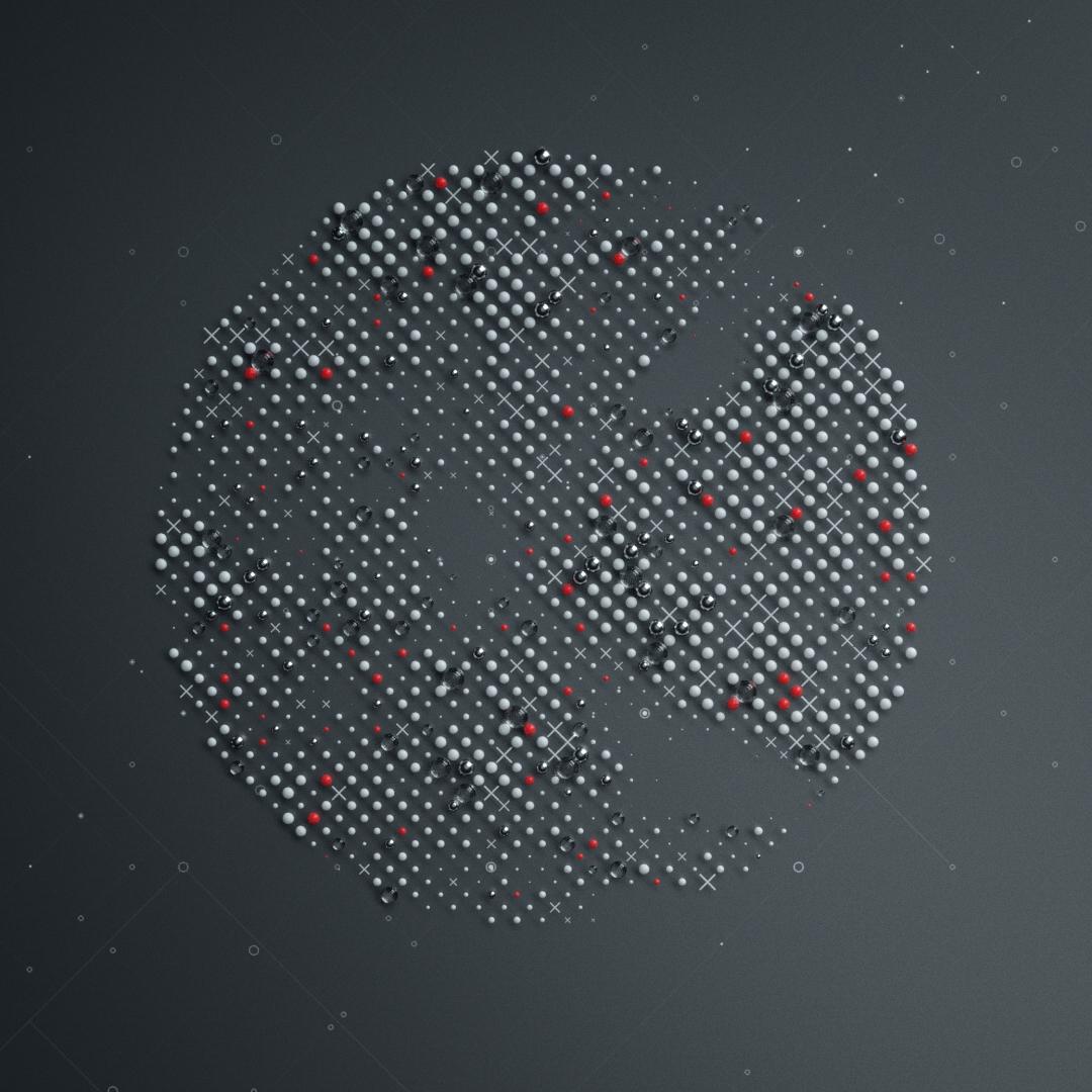 Grid 02_0017.jpg