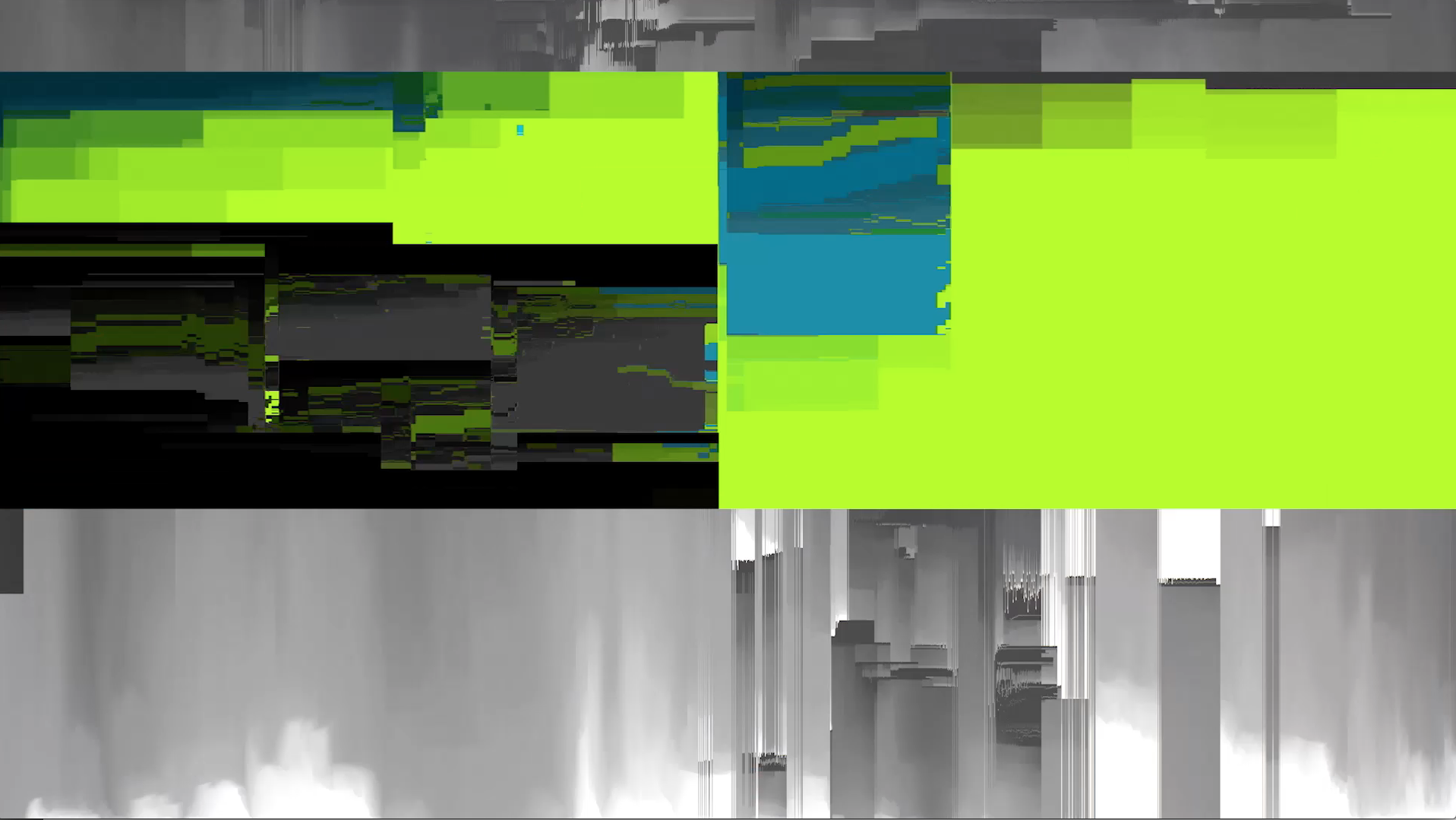 Screen Shot 2018-05-26 at 11.32.15 PM.png