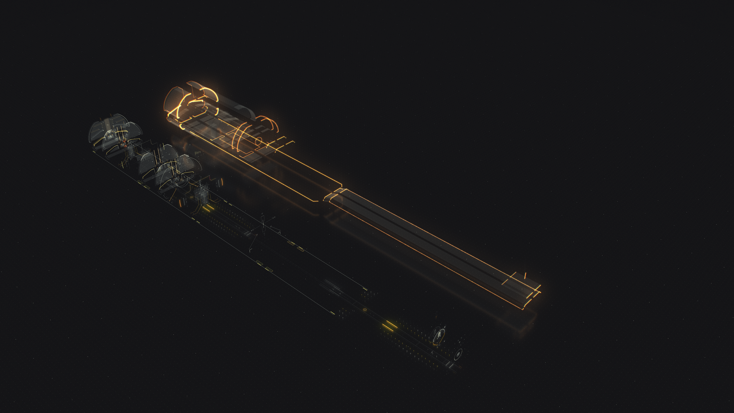 Rifle_ArcScope_170317_08_Scope_02_0000.png