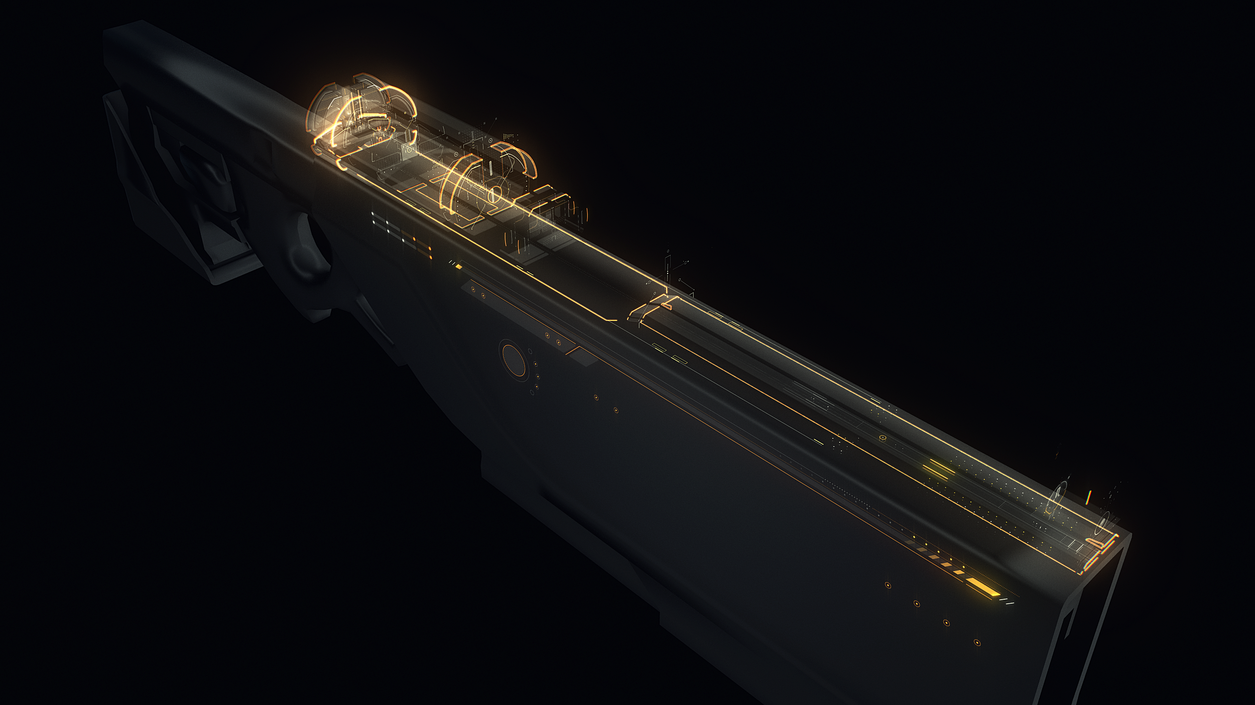 Rifle_ArcScope_170318_02_Scope_01_0000.png