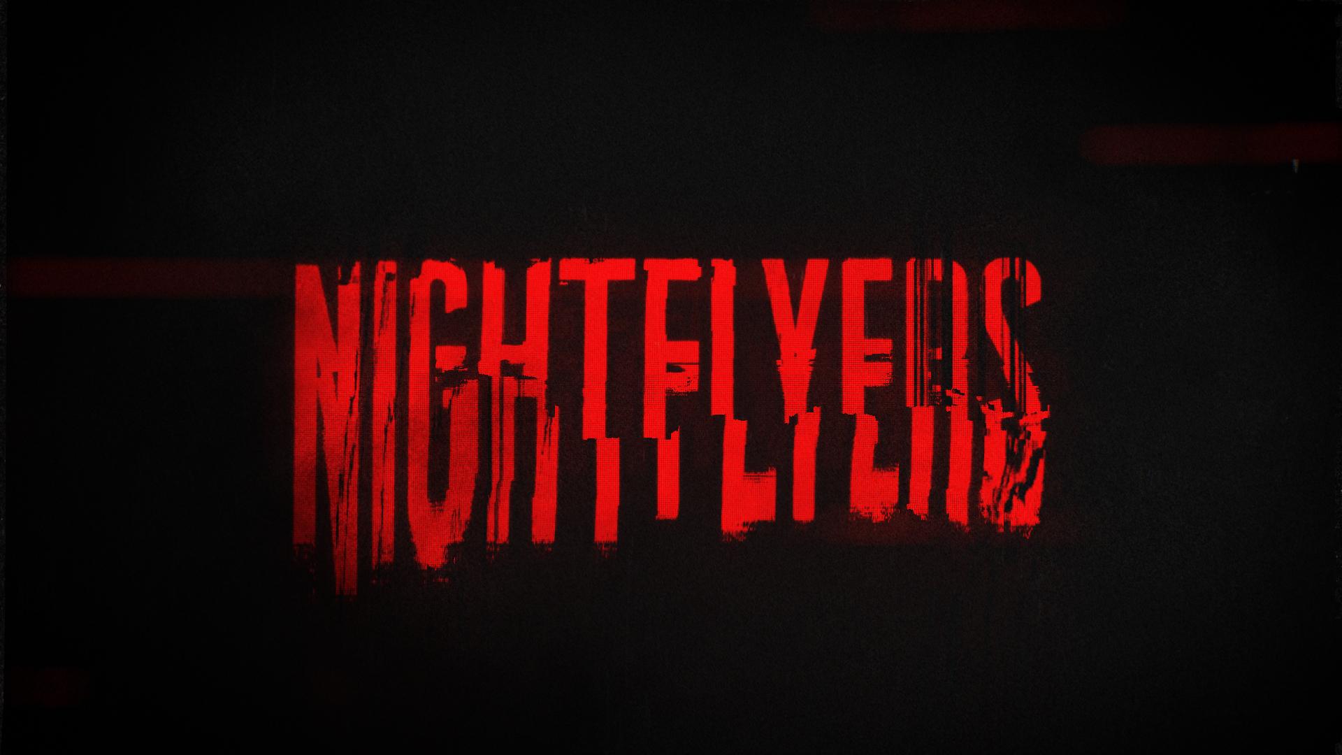NIGHTFLYERS_PP_DESIGN_25_0000.jpg