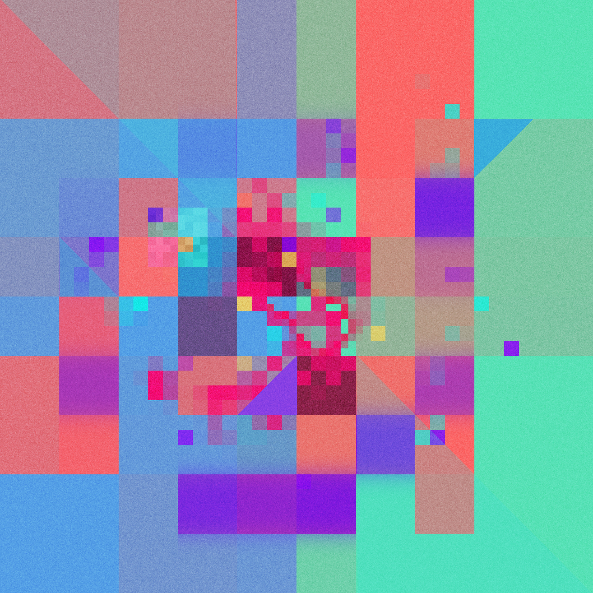 IBM_AI_Art_003_00196.jpg