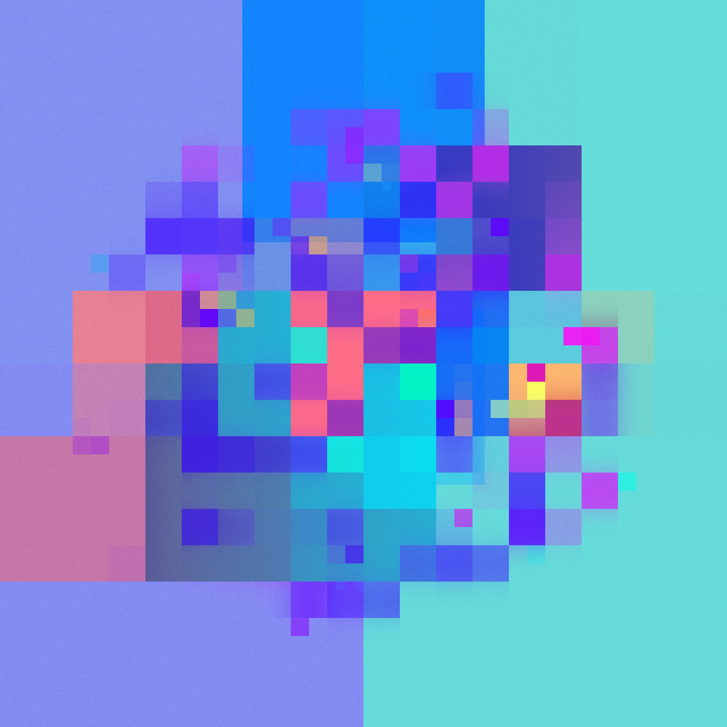 IBM_AI_Art_002_00110.jpg