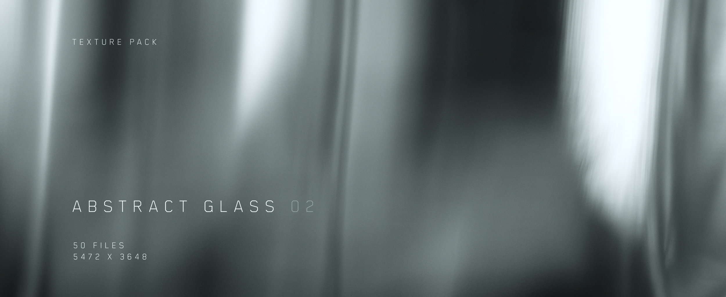 GLASS TEX_002_00000.jpg