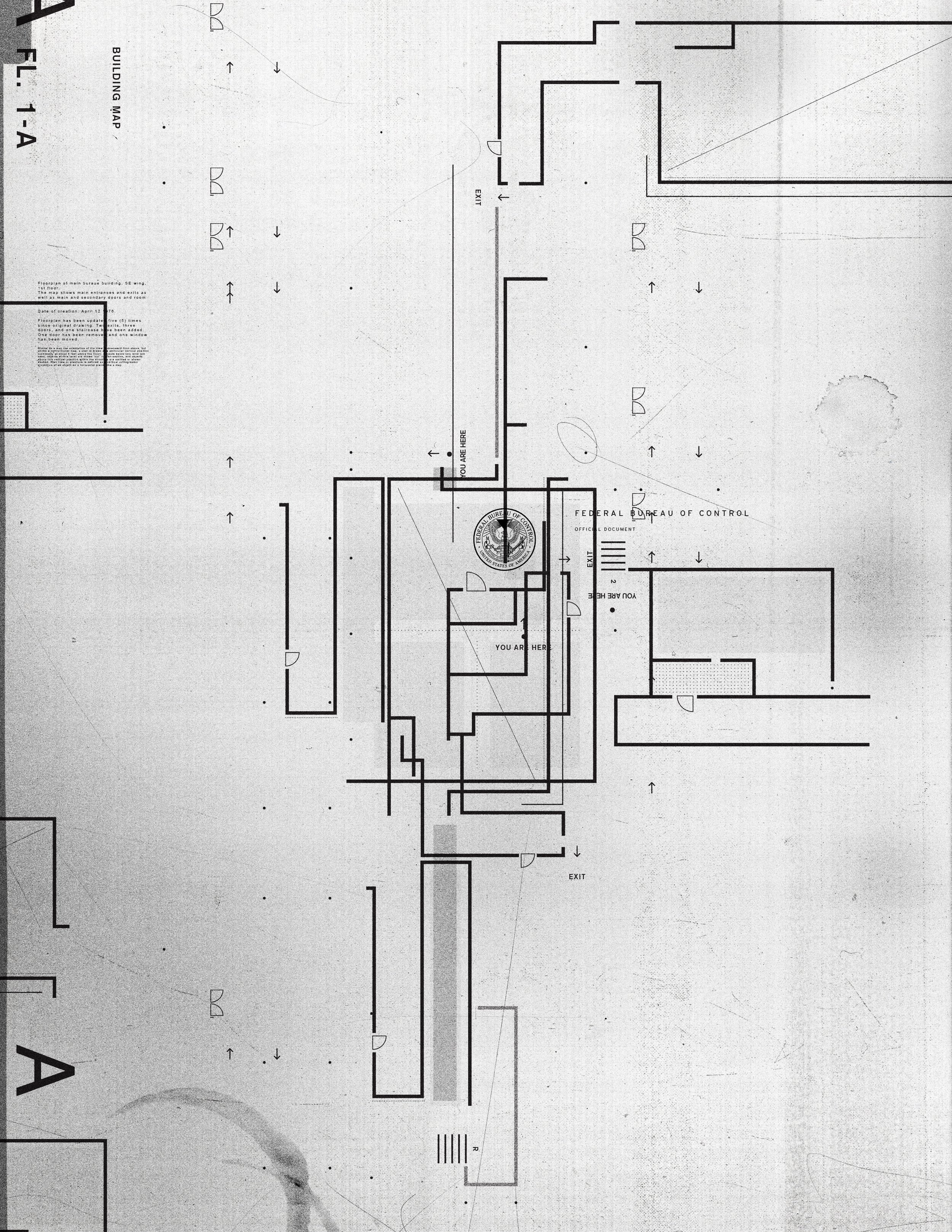 Floorplan_Distorted_02.jpg