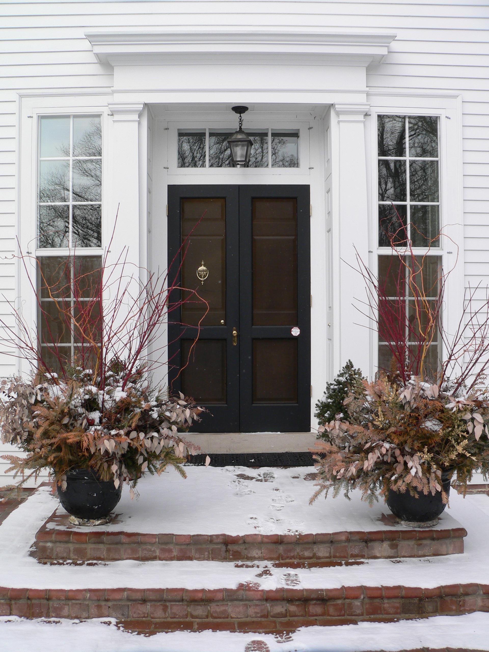 7 Schreiner Front Doors.JPG