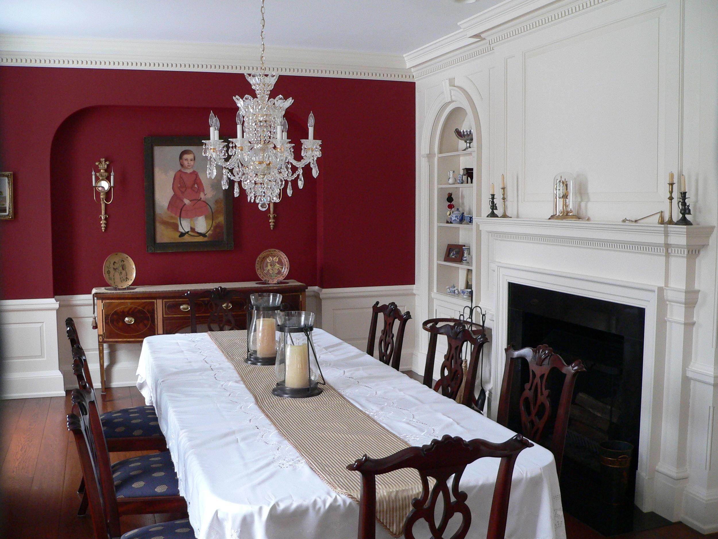 13 Schreiner Dining Room.JPG