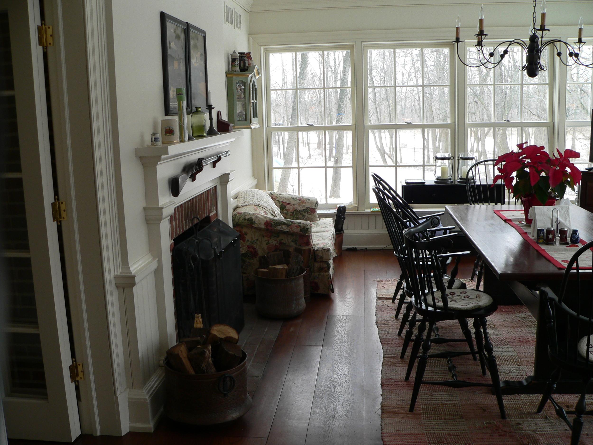 19 Schreiner Breakfast Room.JPG