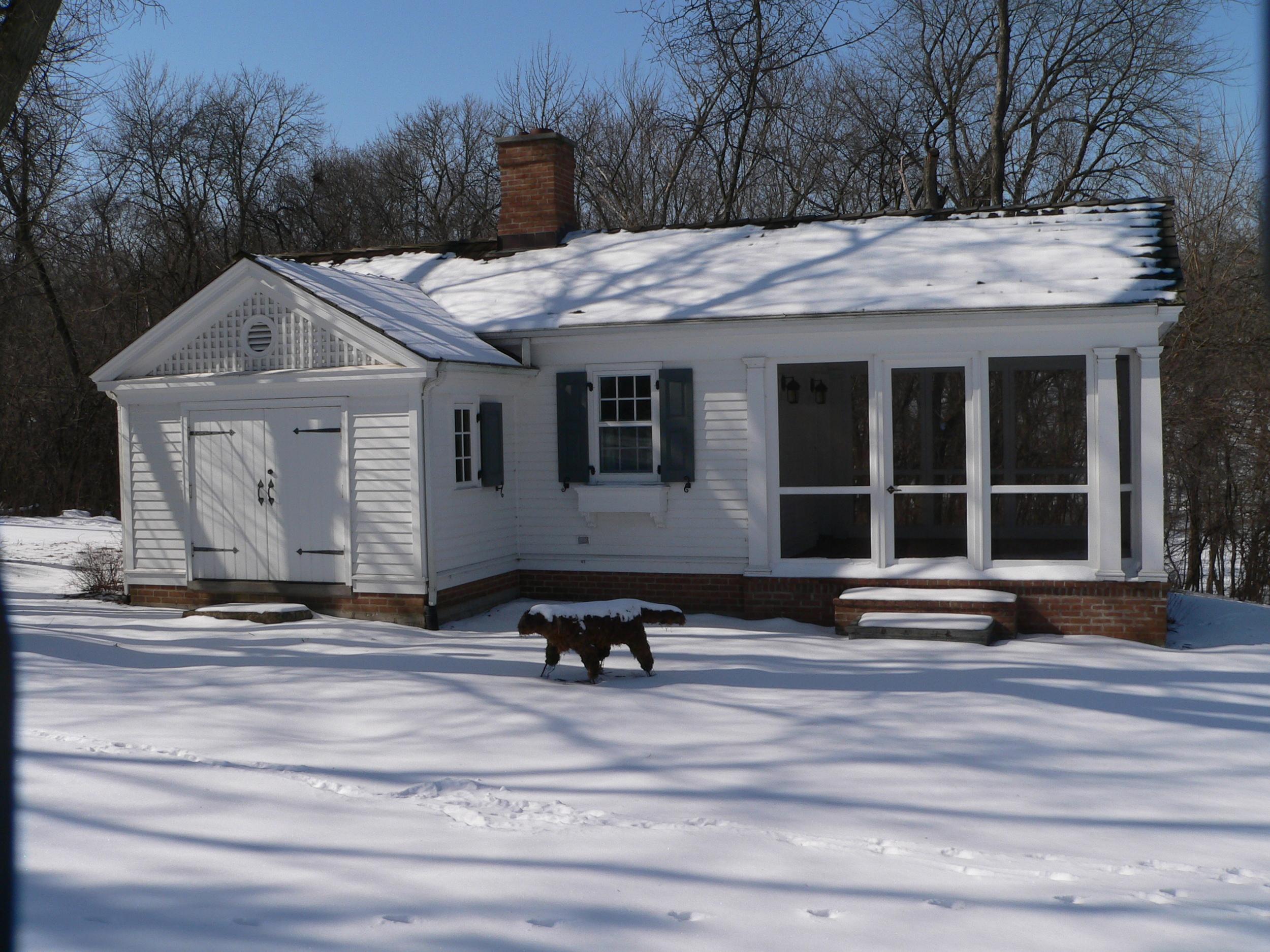 6 Apmann Pool House.JPG