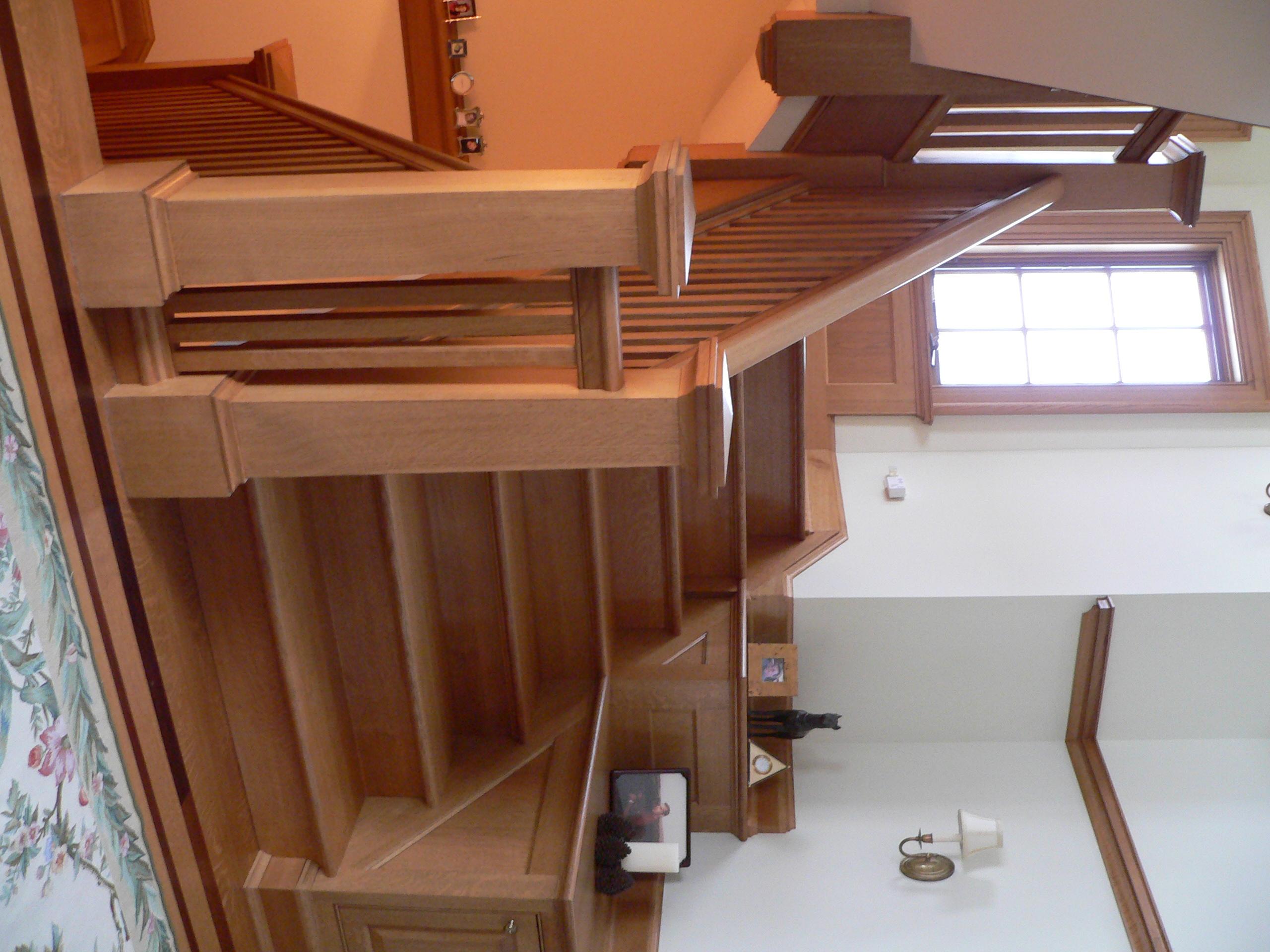 7 Stoettner Front Staircase.JPG