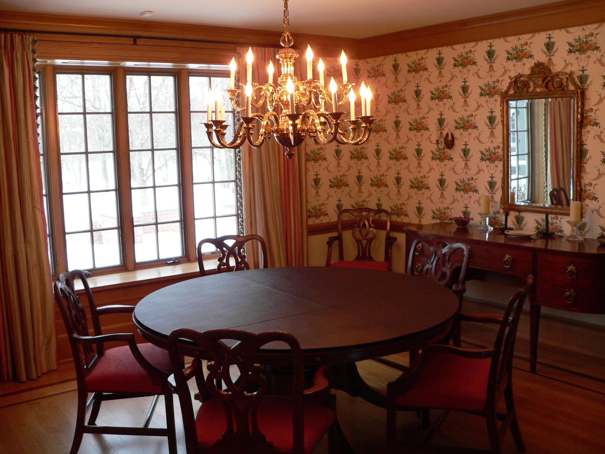 10 Stoettner Dining Room.JPG
