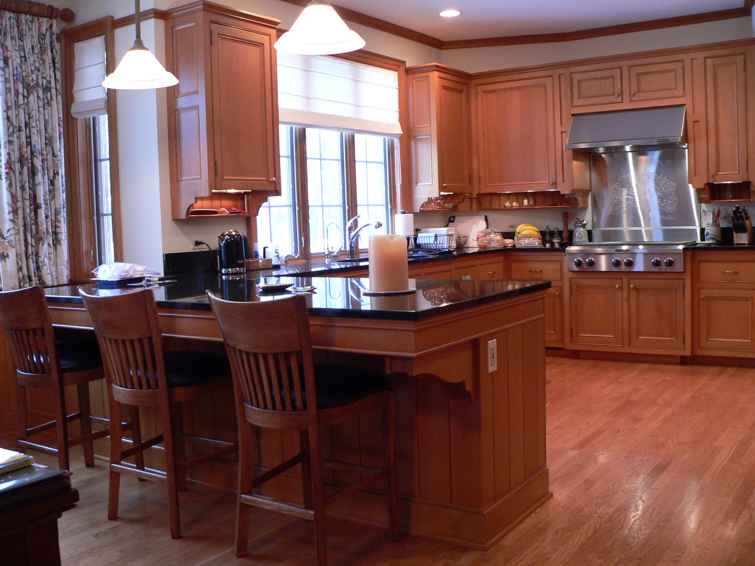 13 Stoettner Kitchen.JPG