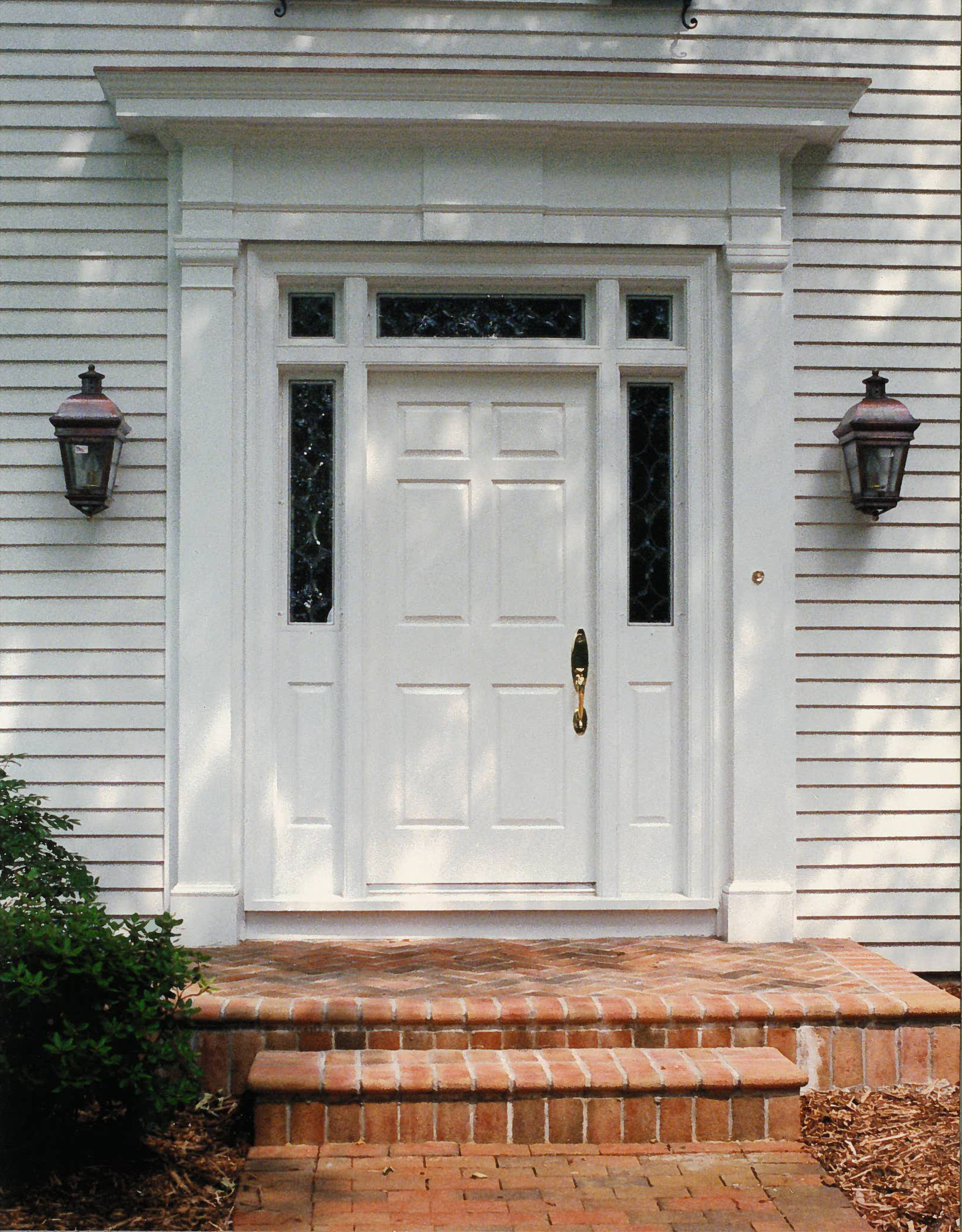 2 Witt Front Door Elevation.jpg
