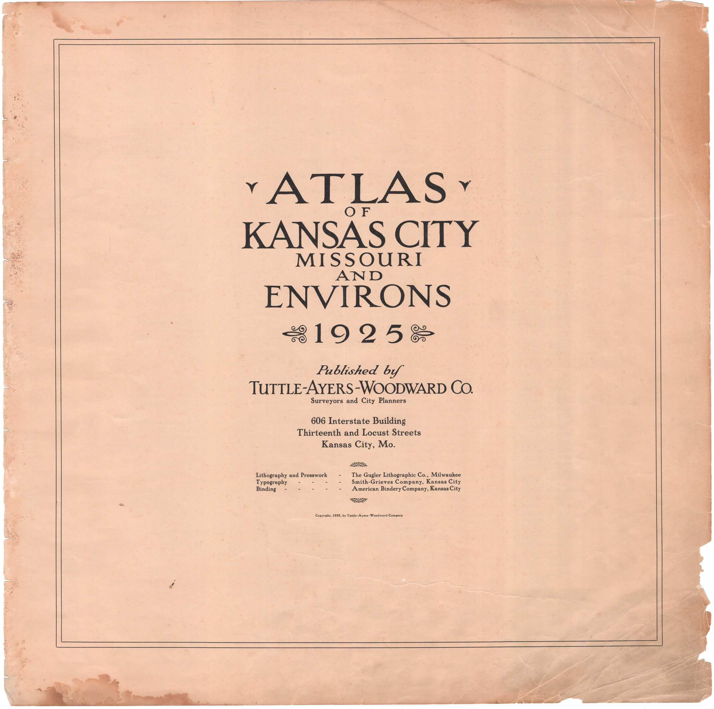 1925 TUTTLE_AYERS_Atlas_Title-Page.JPG