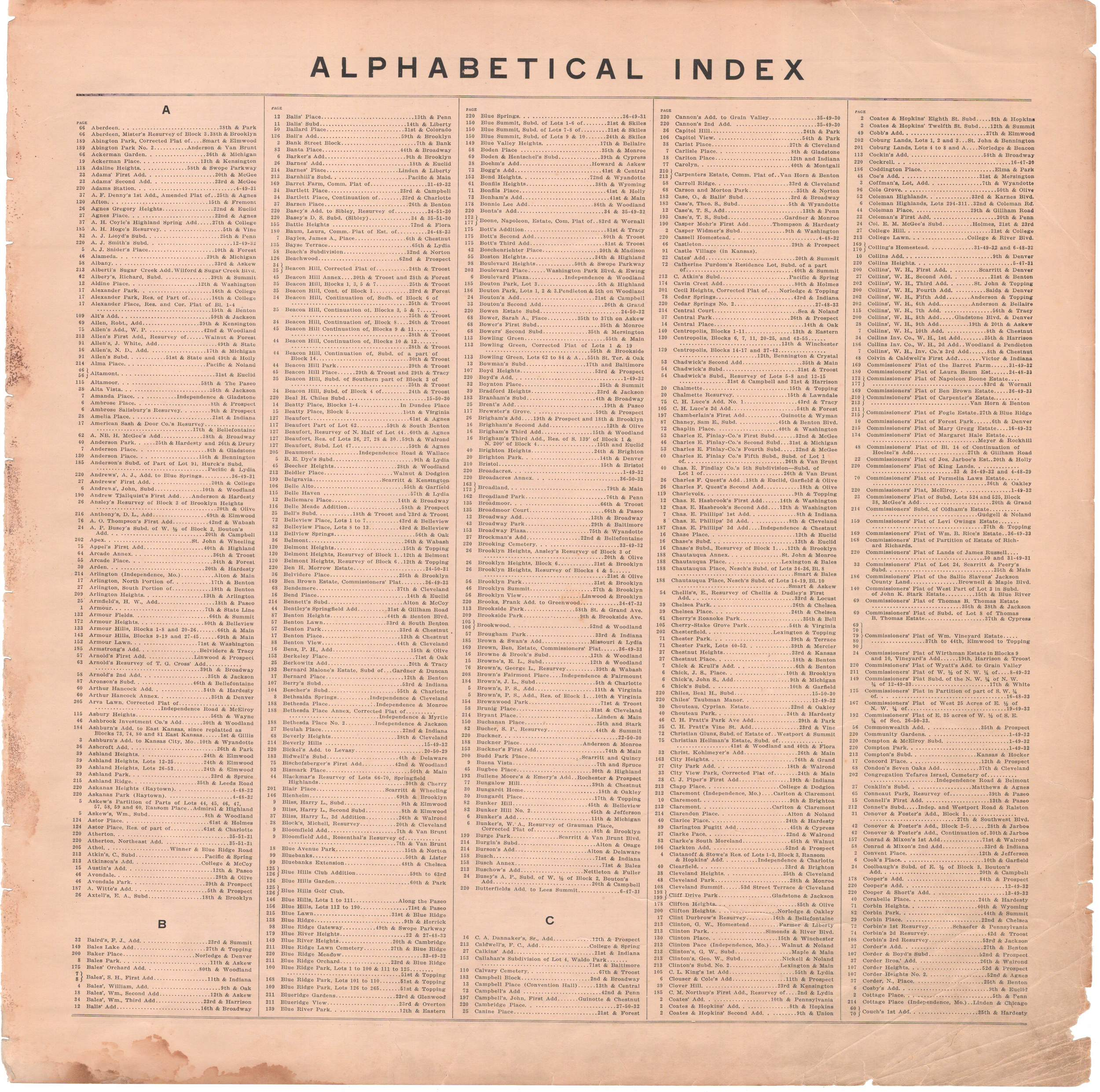 1925 TUTTLE_AYERS_Index_A-C.JPG