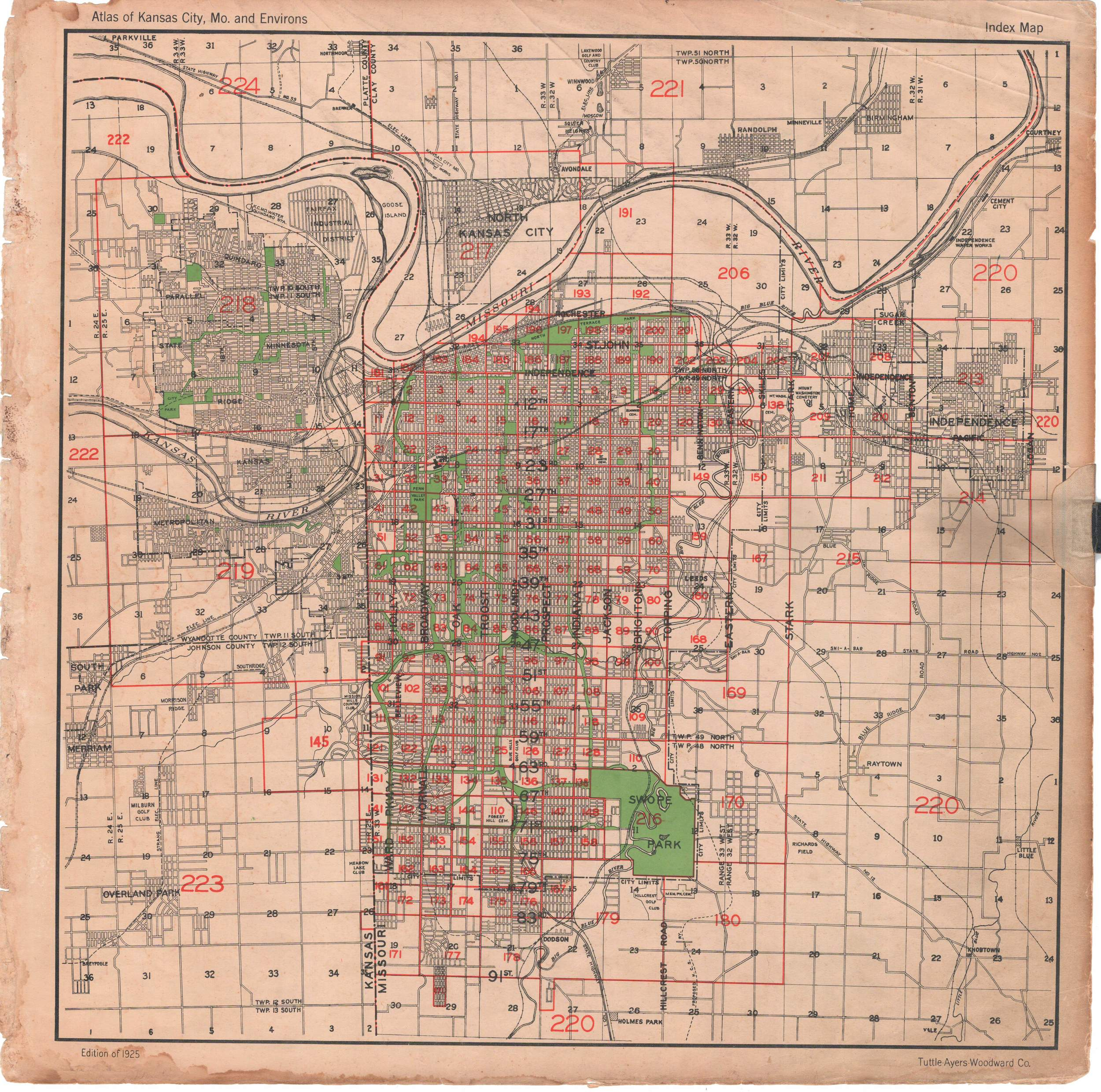 1925 TUTTLE_AYERS_Index_Map.JPG