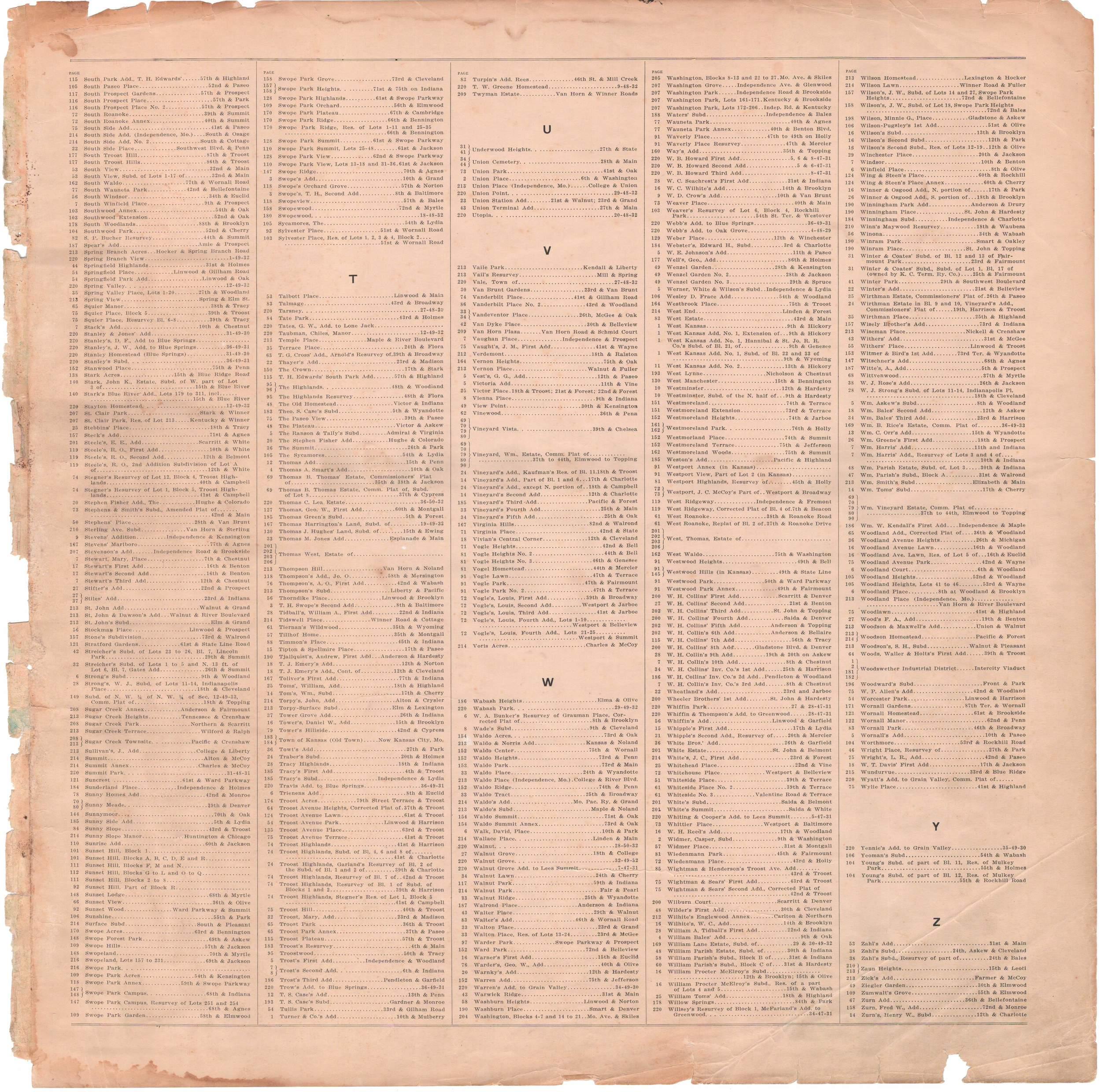 1925 TUTTLE_AYERS_Index_T-Z.JPG