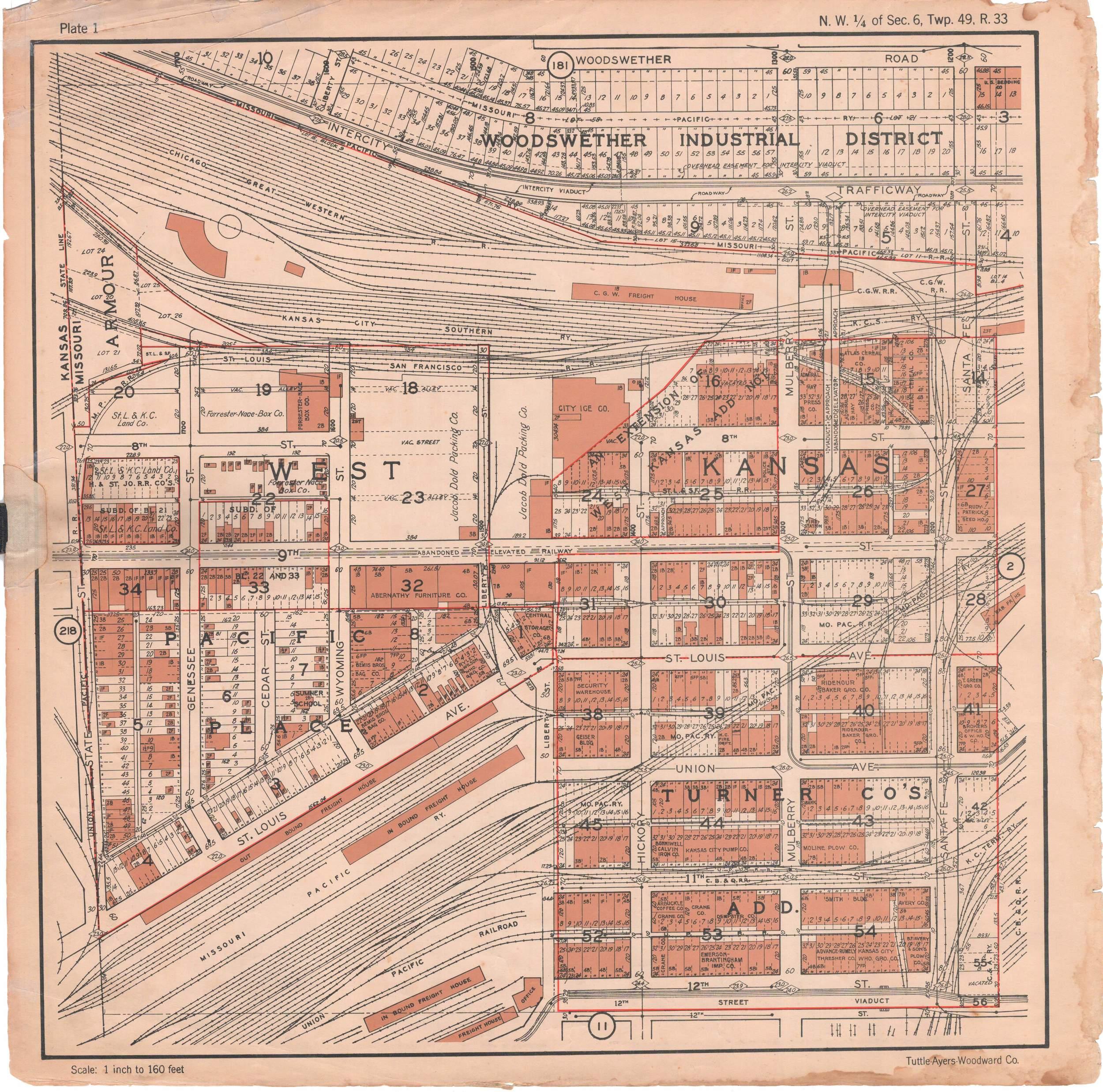 1925 TUTTLE_AYERS_Plate 1.JPG