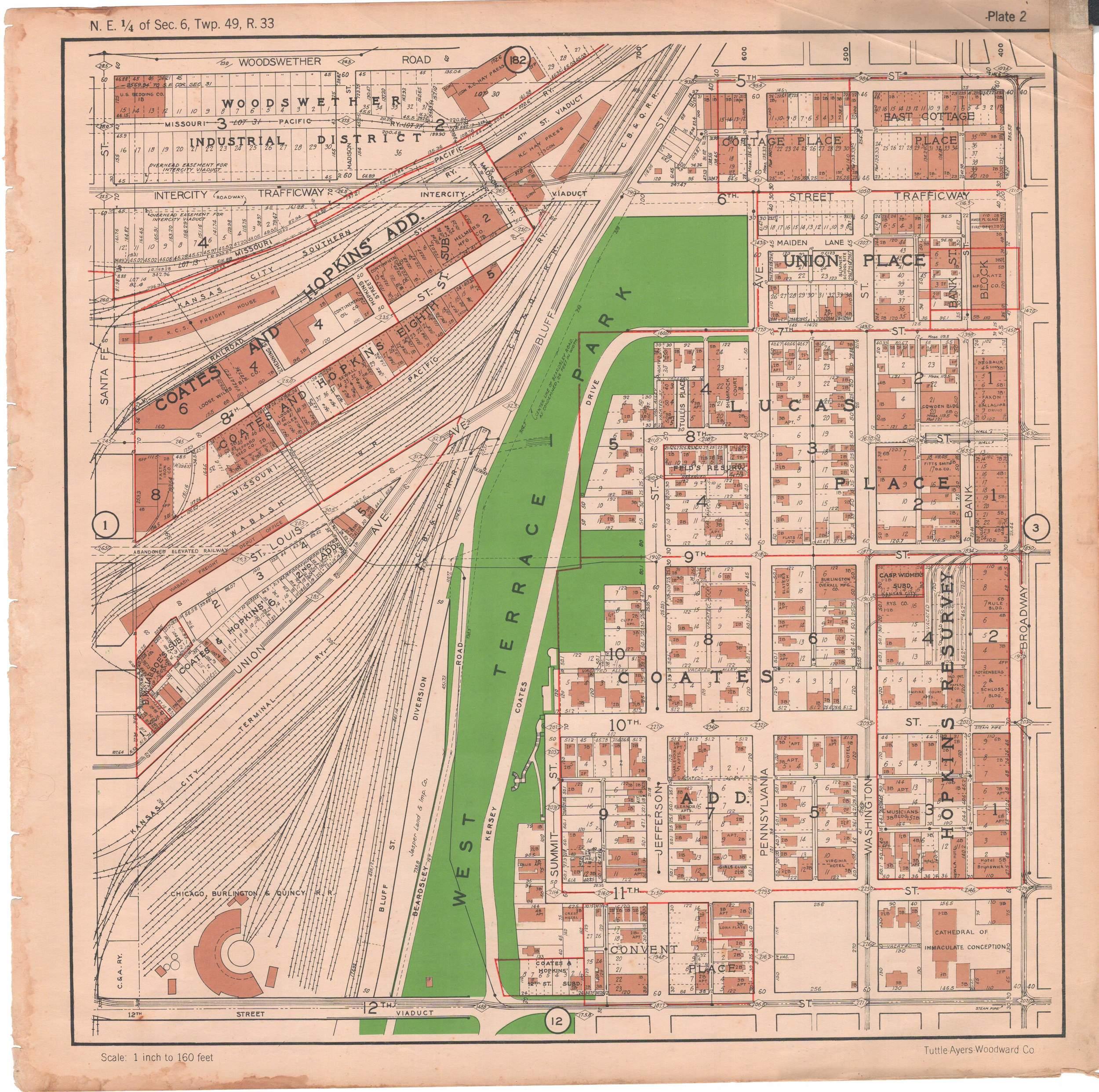 1925 TUTTLE_AYERS_Plate 2.JPG