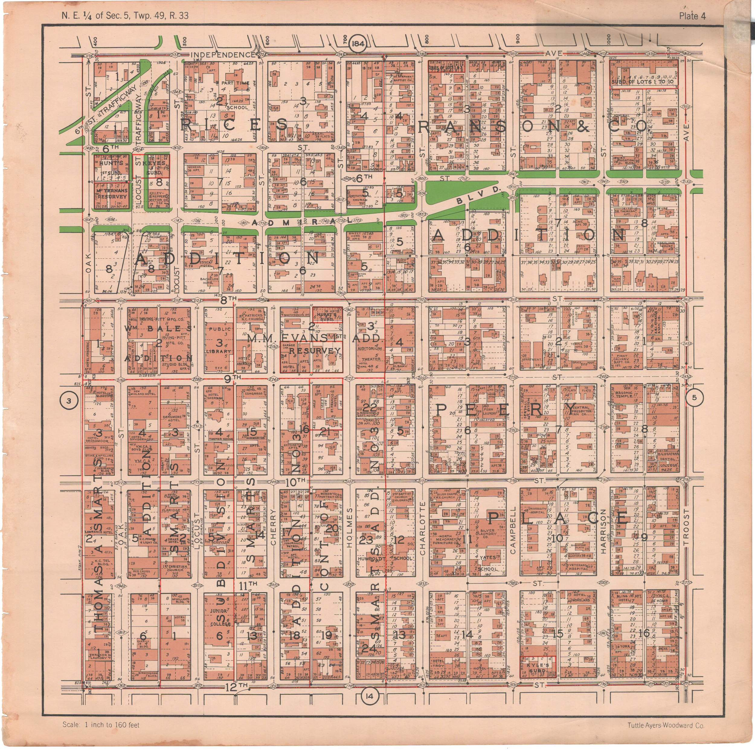 1925 TUTTLE_AYERS_Plate 4.JPG
