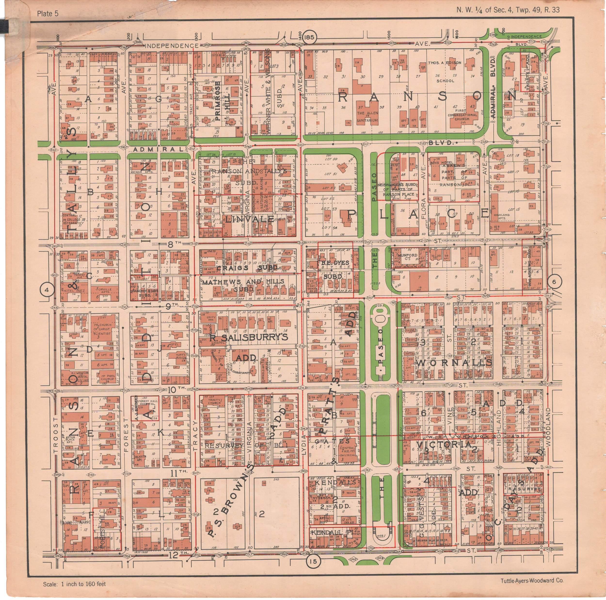 1925 TUTTLE_AYERS_Plate 5.JPG