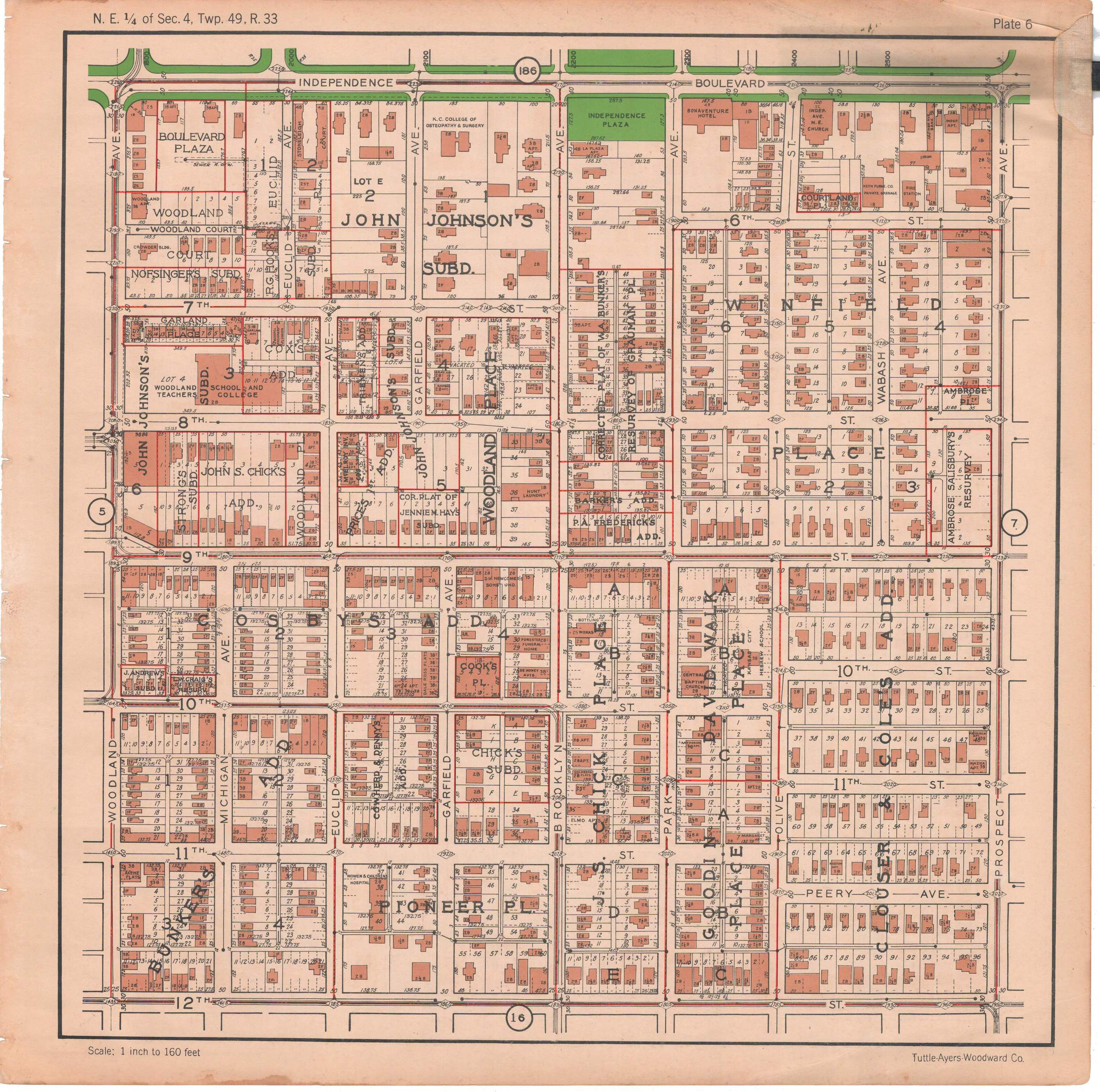 1925 TUTTLE_AYERS_Plate 6.JPG